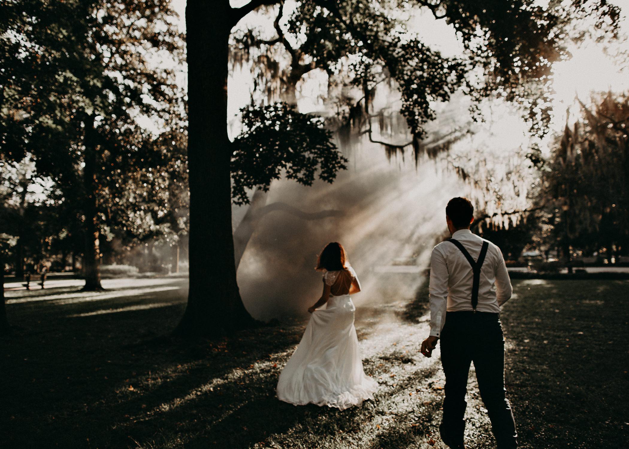 36 - savannah-ga atlanta wedding photographer boho, edge, vintage..jpg