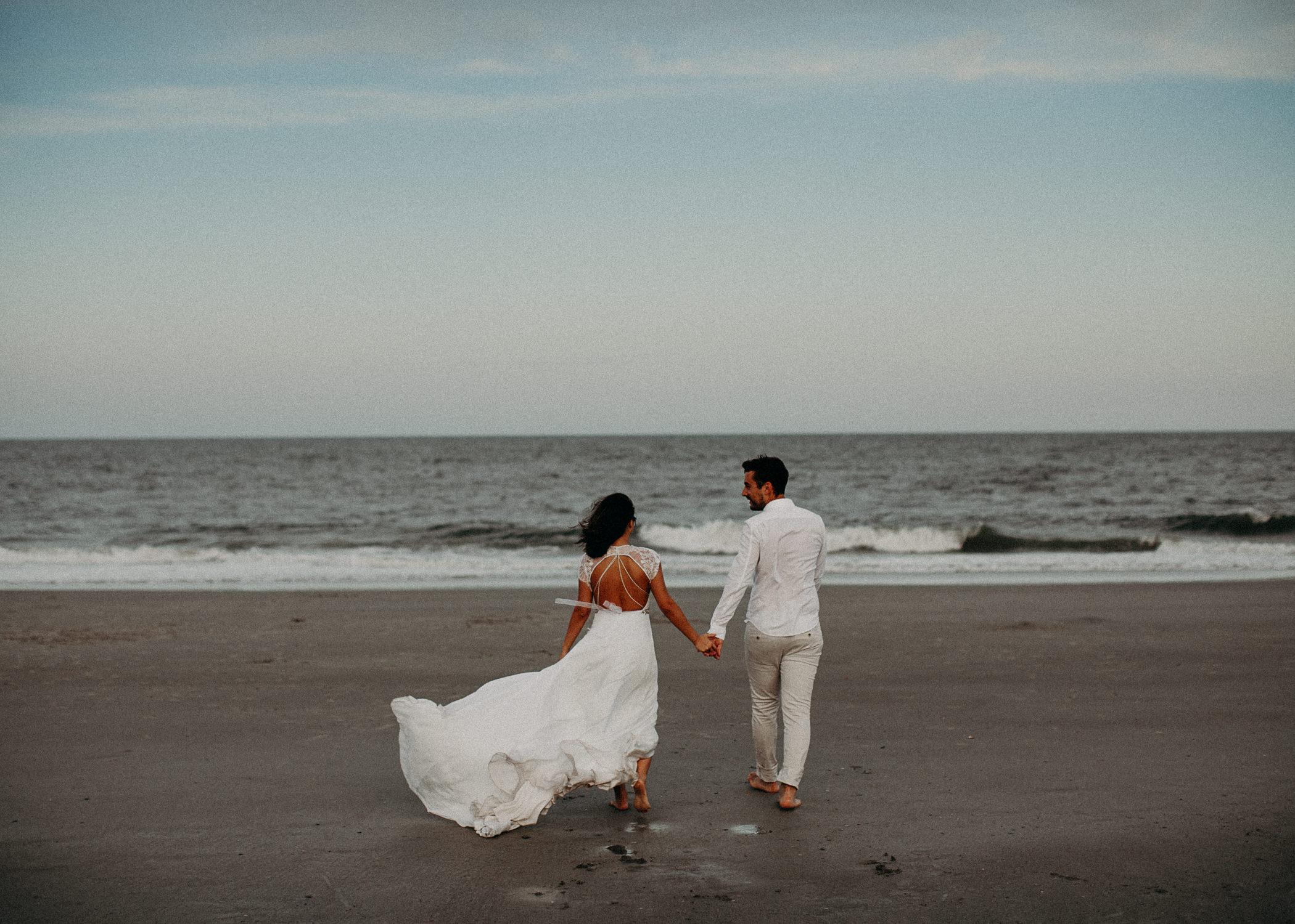 53 - savannah-ga atlanta wedding photographer boho, edge, vintage..jpg