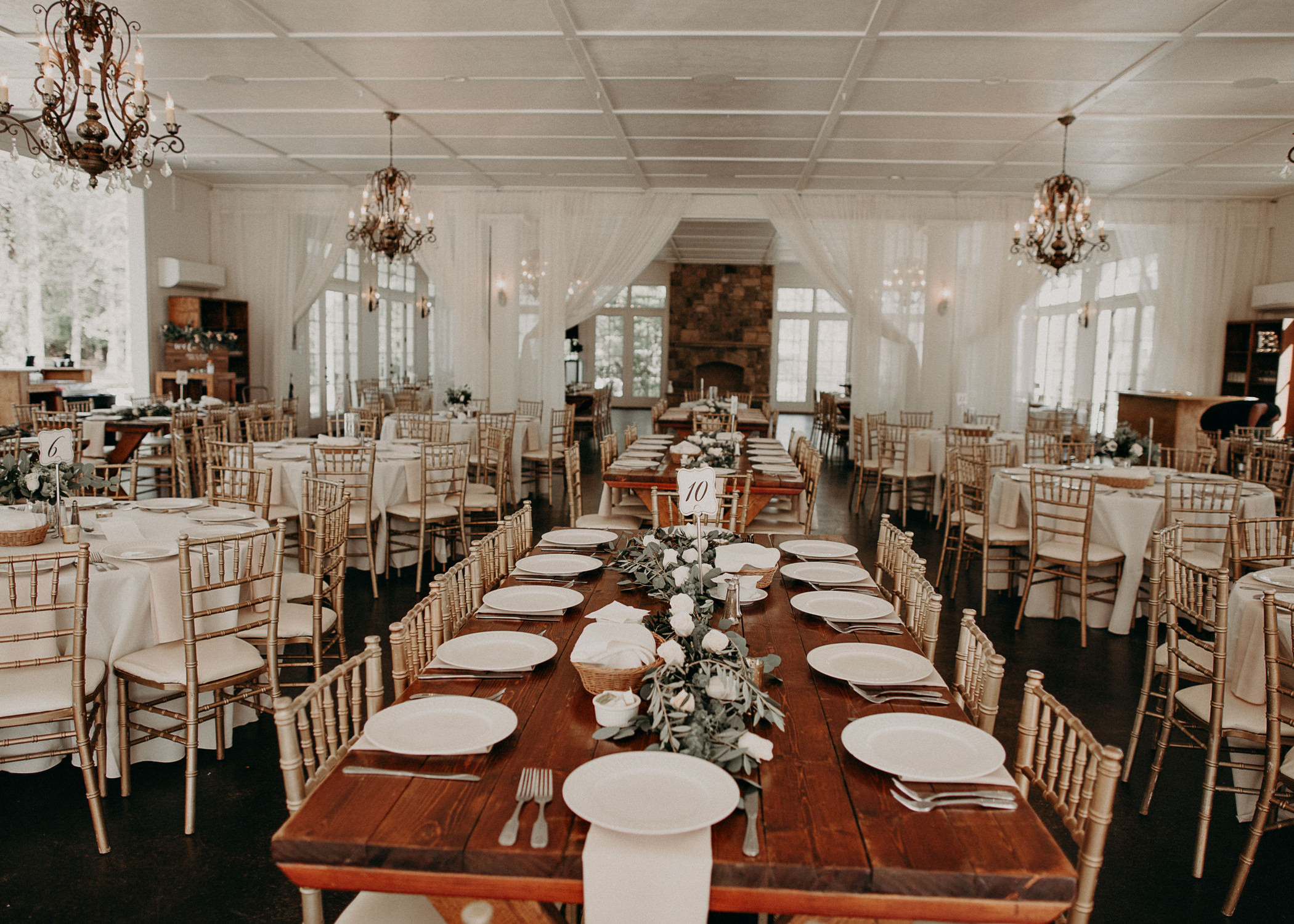 33  - Little River Farms - first look - Atlanta - Wedding Venue - Atlanta Wedding Photographer - Georgia weddings details wedding dress shoes gather groom bridal party .jpg