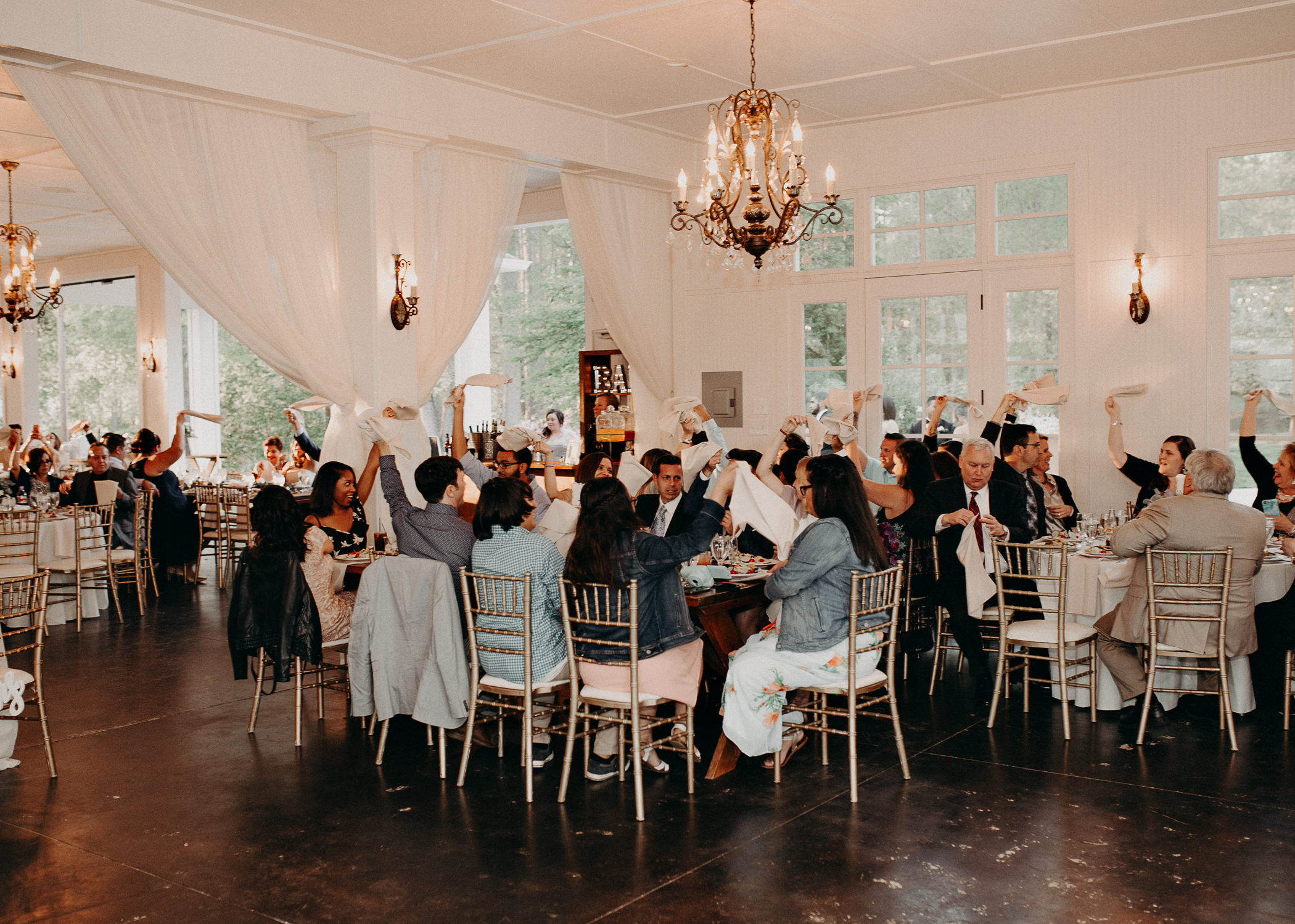 59  - Little River Farms - first look - Atlanta - Wedding Venue - Atlanta Wedding Photographer - Georgia weddings details wedding dress shoes gather groom bridal party .jpg