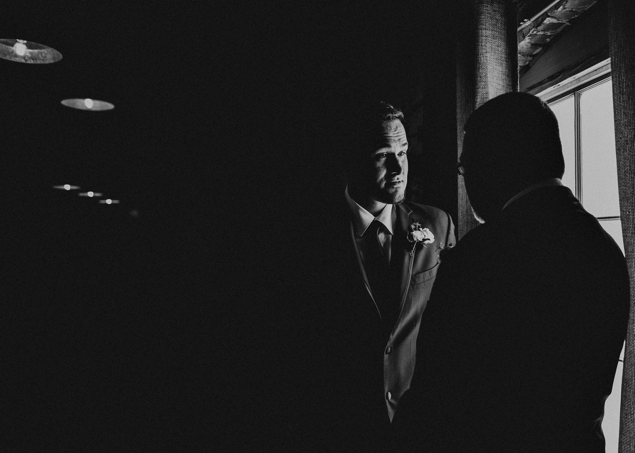 5 4 - Atlanta Wedding Photographer - The engine room - Ga - Wedding trends - Aline Marin Photography.jpg