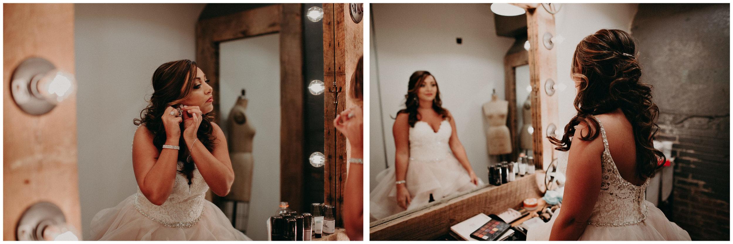11 4 - Atlanta Wedding Photographer - The engine room - Ga - Wedding trends - Aline Marin Photography.jpg
