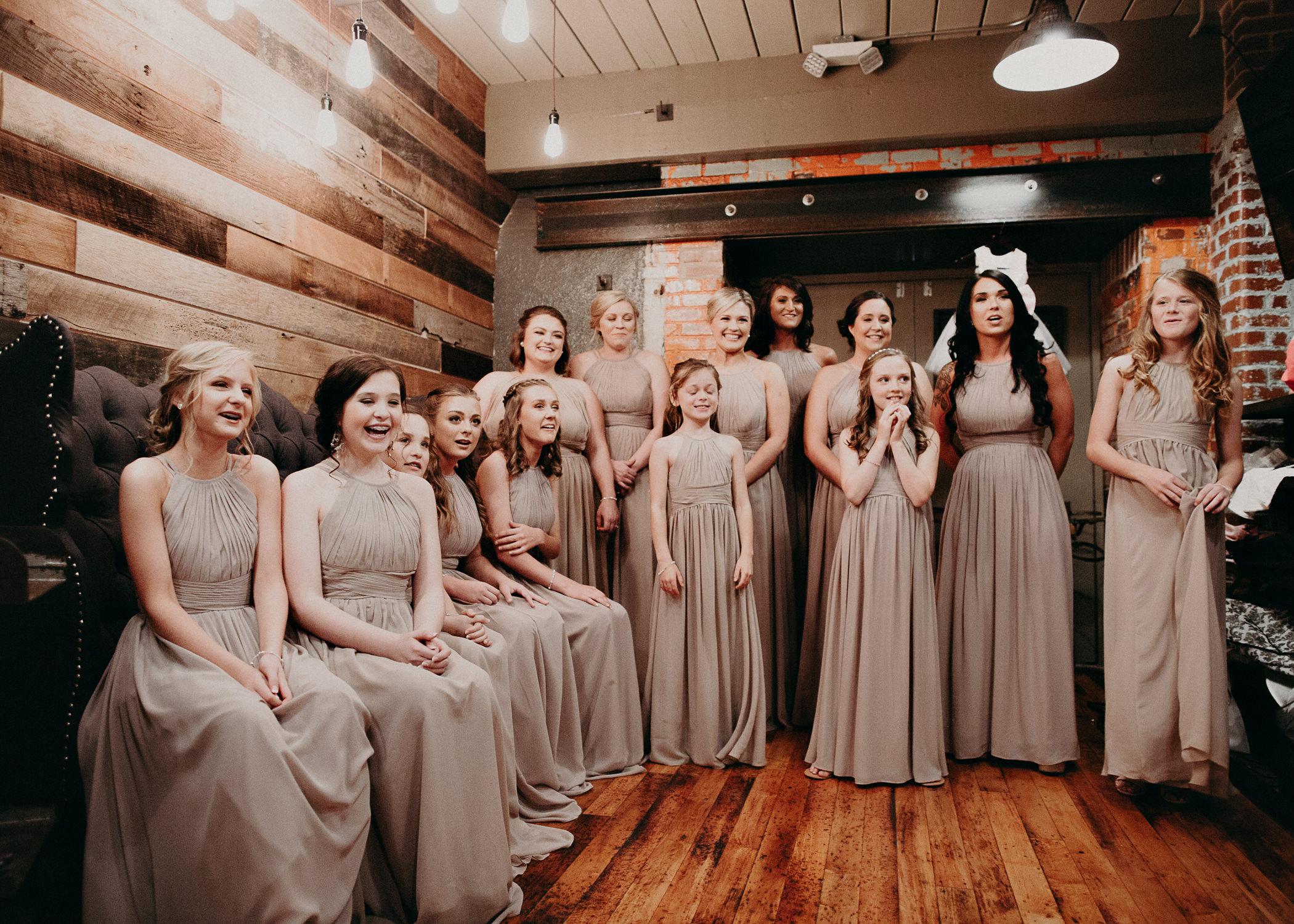 12 4 - Atlanta Wedding Photographer - The engine room - Ga - Wedding trends - Aline Marin Photography.jpg