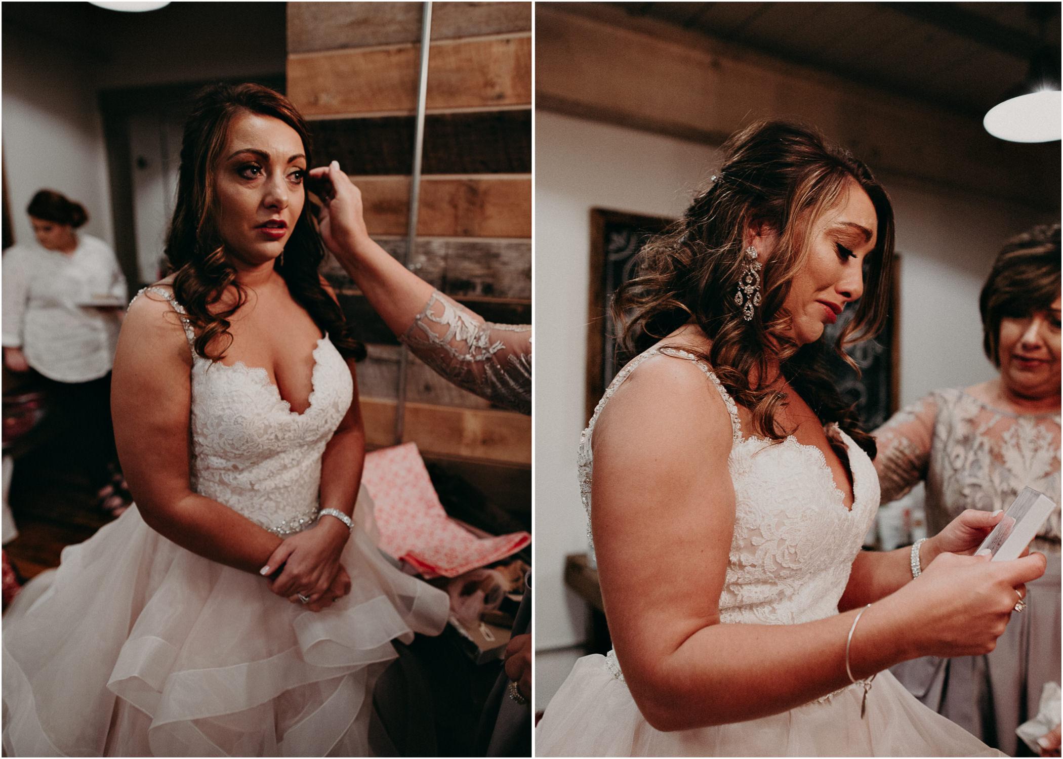 14 4 - Atlanta Wedding Photographer - The engine room - Ga - Wedding trends - Aline Marin Photography.jpg