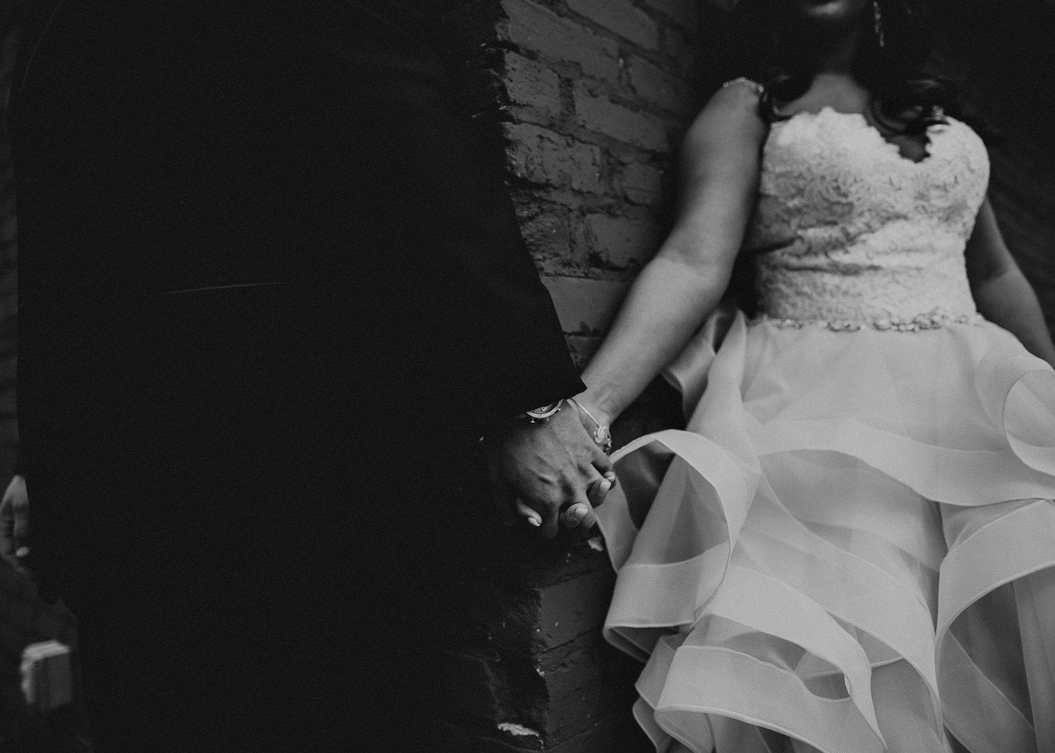 19 4 - Atlanta Wedding Photographer - The engine room - Ga - Wedding trends - Aline Marin Photography.jpg