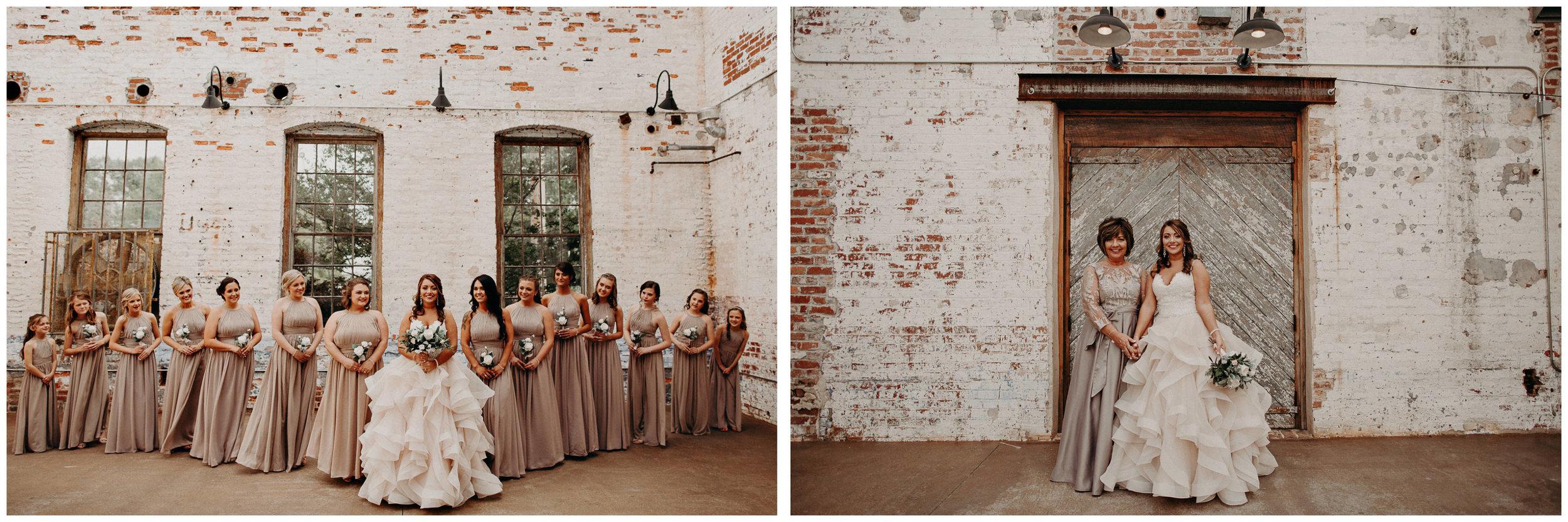23 4 - Atlanta Wedding Photographer - The engine room - Ga - Wedding trends - Aline Marin Photography.jpg