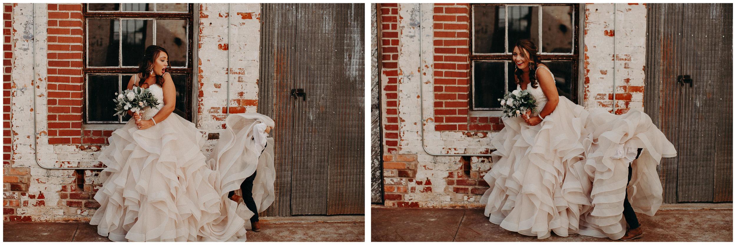 32 4 - Atlanta Wedding Photographer - The engine room - Ga - Wedding trends - Aline Marin Photography.jpg