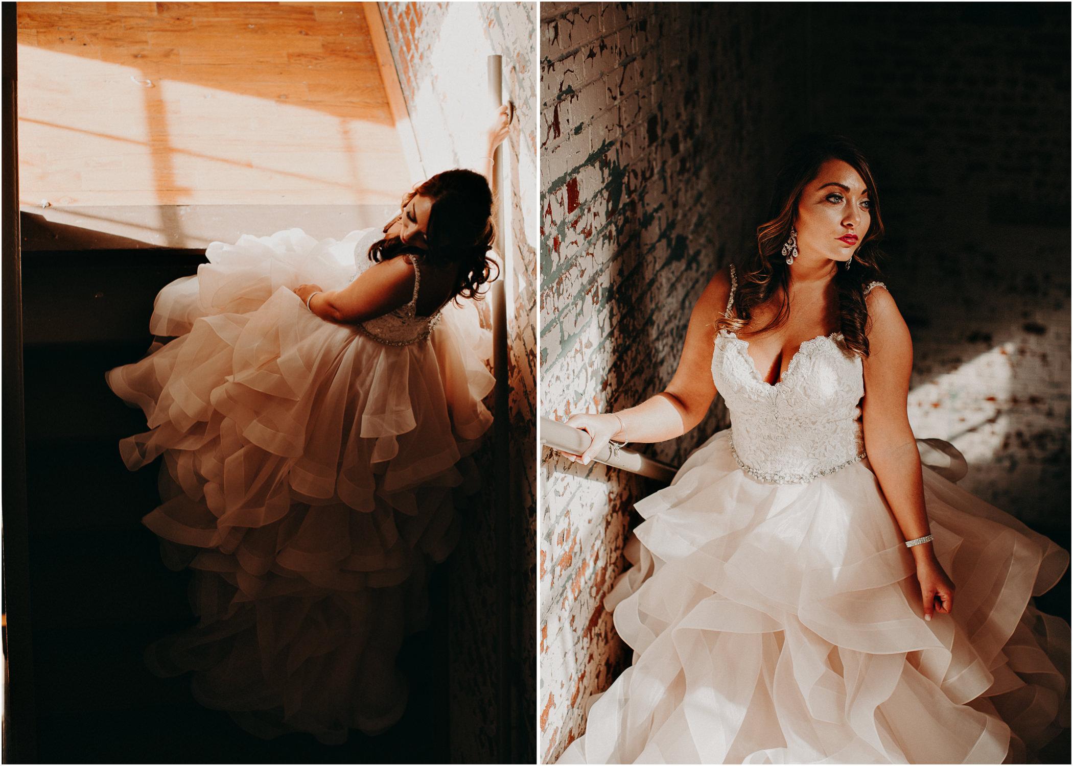34 4 - Atlanta Wedding Photographer - The engine room - Ga - Wedding trends - Aline Marin Photography.jpg