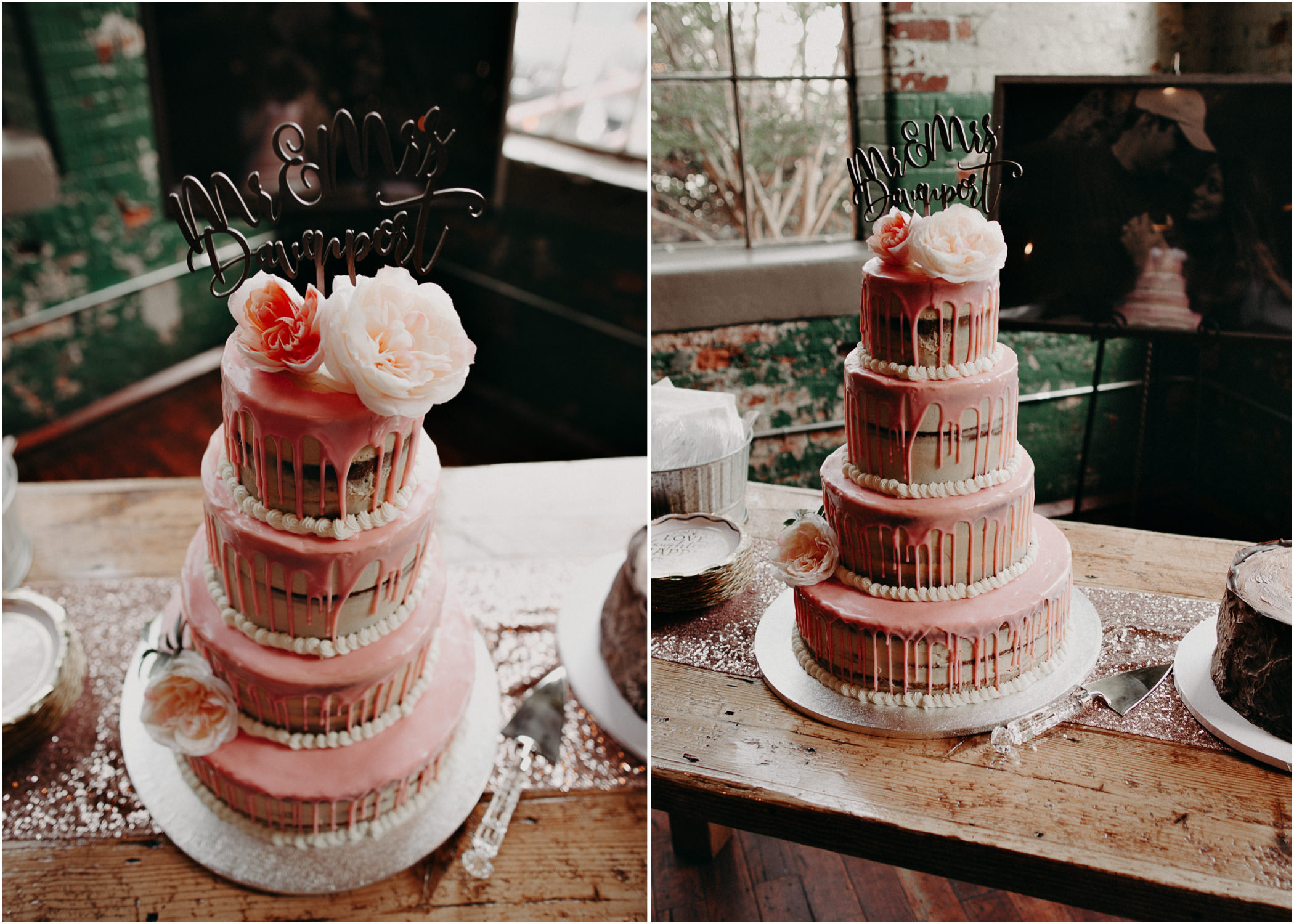 39 4 - Atlanta Wedding Photographer - The engine room - Ga - Wedding trends - Aline Marin Photography.jpg