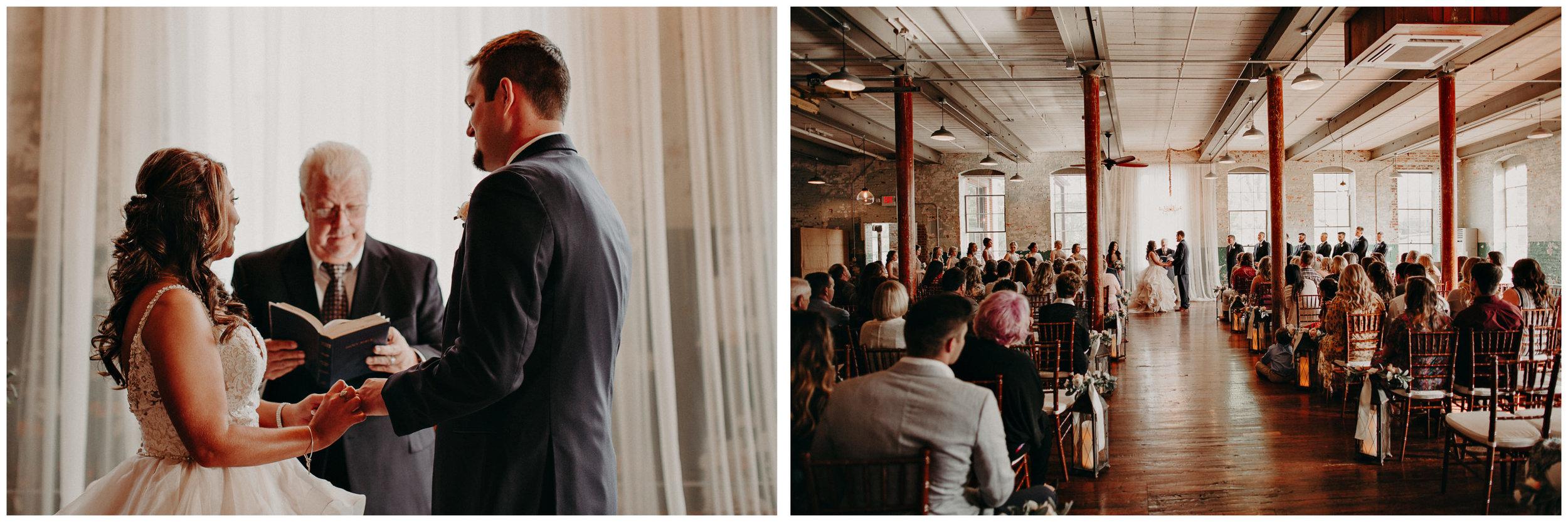 42 4 - Atlanta Wedding Photographer - The engine room - Ga - Wedding trends - Aline Marin Photography.jpg