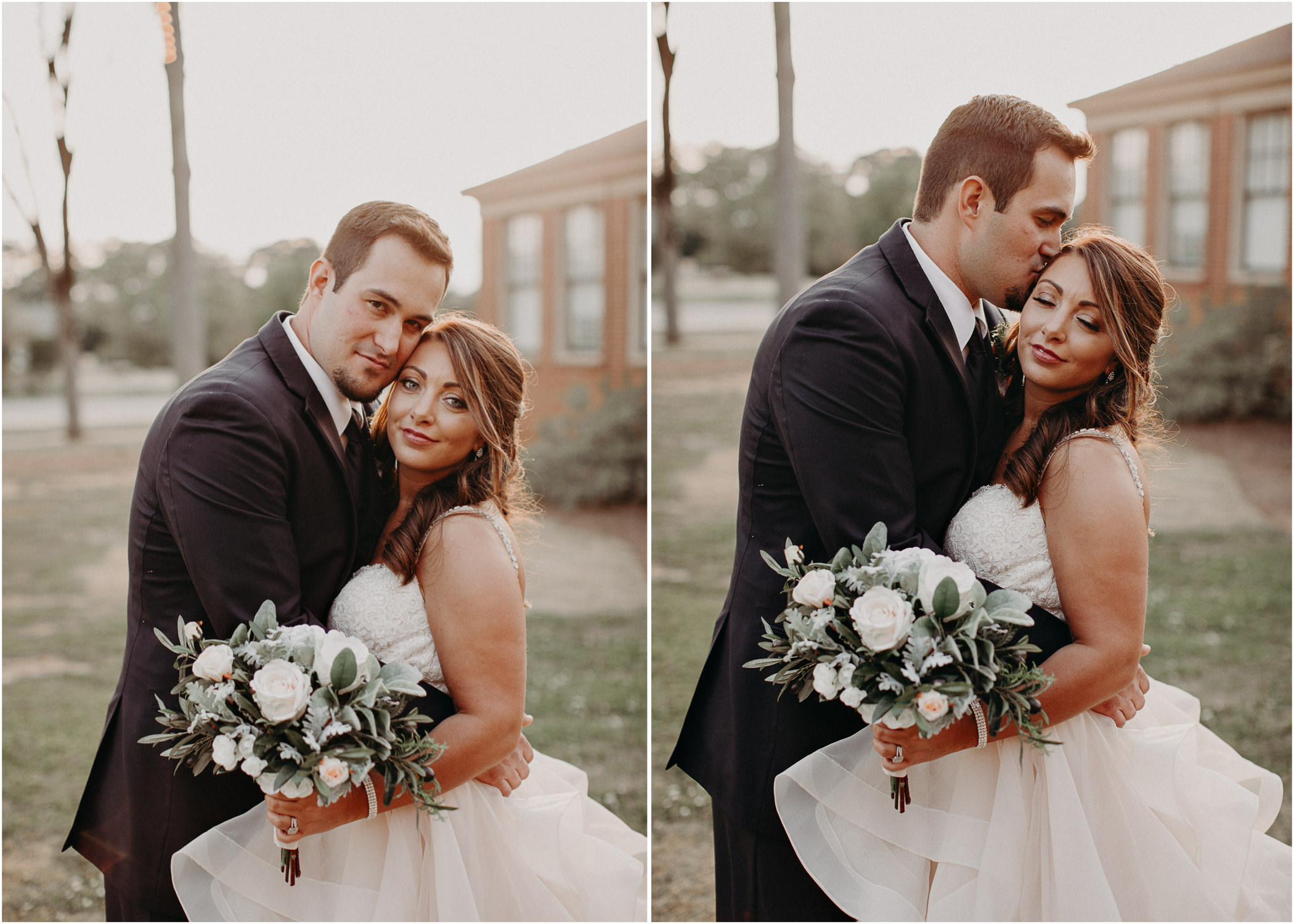 54 4 - Atlanta Wedding Photographer - The engine room - Ga - Wedding trends - Aline Marin Photography.jpg
