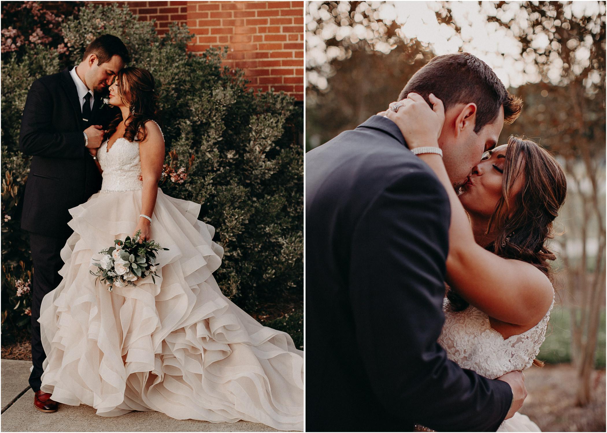 56 4 - Atlanta Wedding Photographer - The engine room - Ga - Wedding trends - Aline Marin Photography.jpg