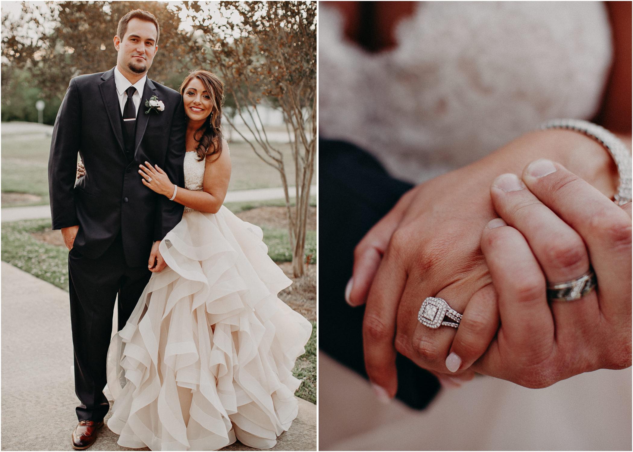 57 4 - Atlanta Wedding Photographer - The engine room - Ga - Wedding trends - Aline Marin Photography.jpg