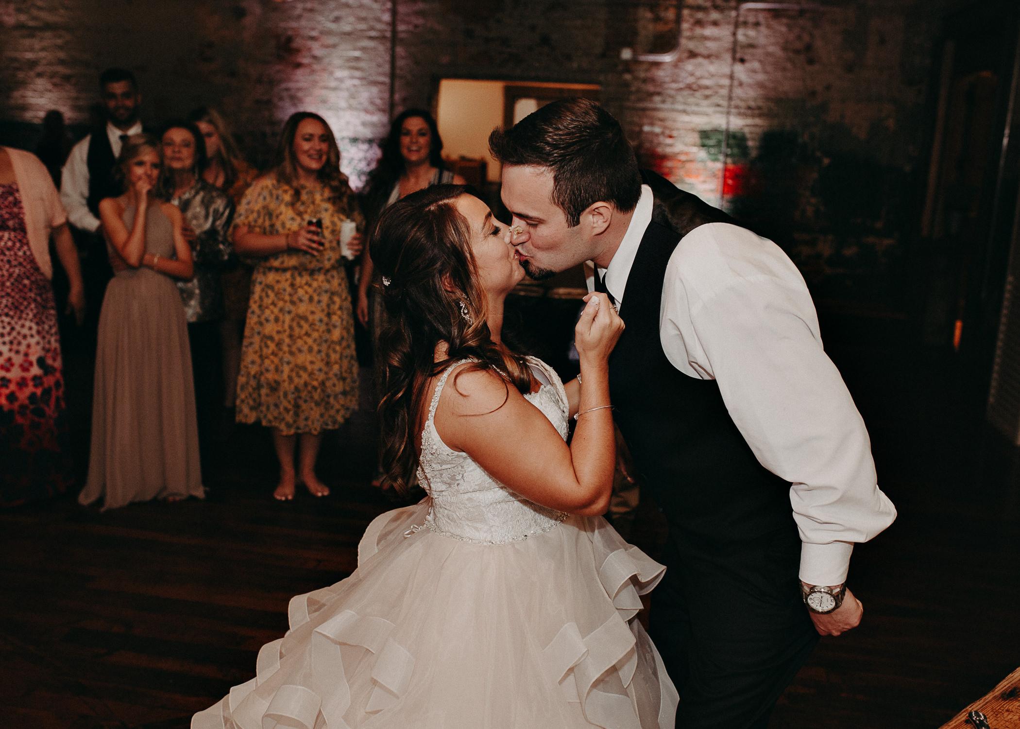 66 - Atlanta Wedding Photographer - The engine room - Ga - Wedding trends - Aline Marin Photography.jpg