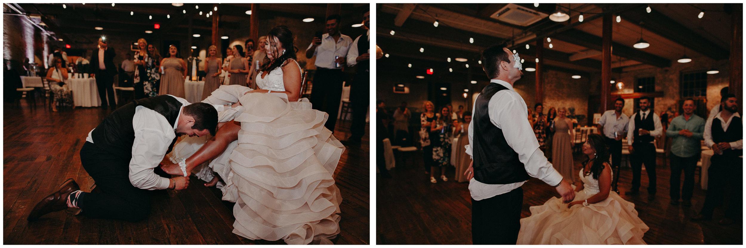 74 - Atlanta Wedding Photographer - The engine room - Ga - Wedding trends - Aline Marin Photography.jpg