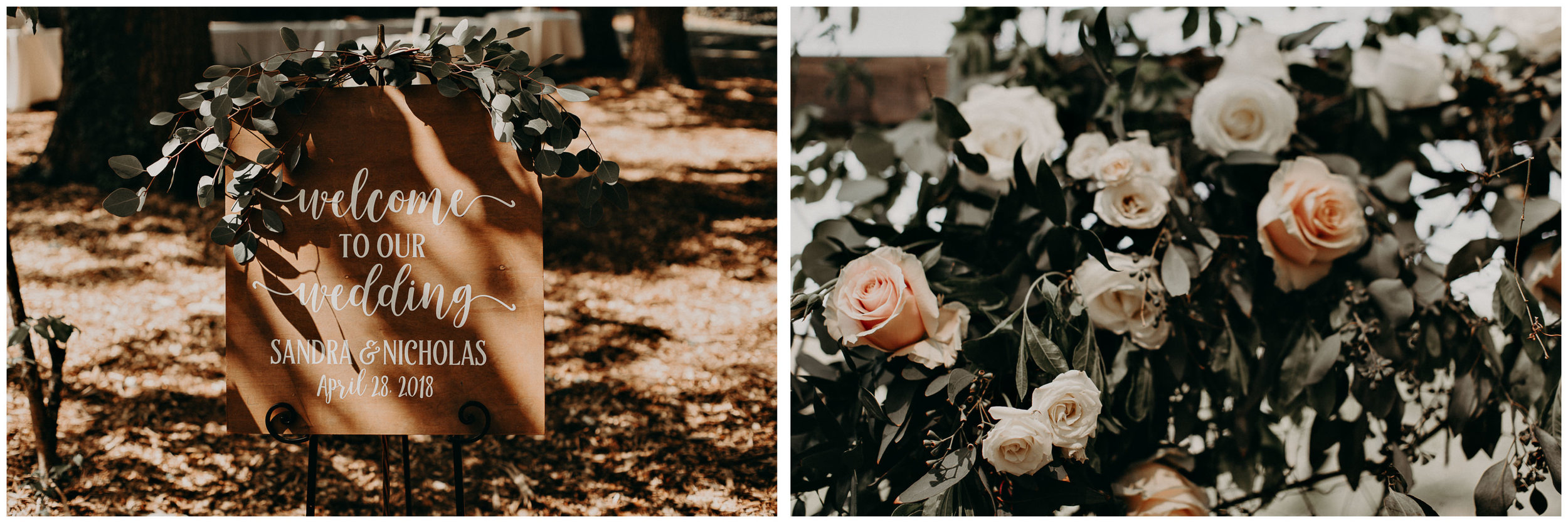 32 Garden wedding - intimate wedding atlanta wedding photographer.jpg
