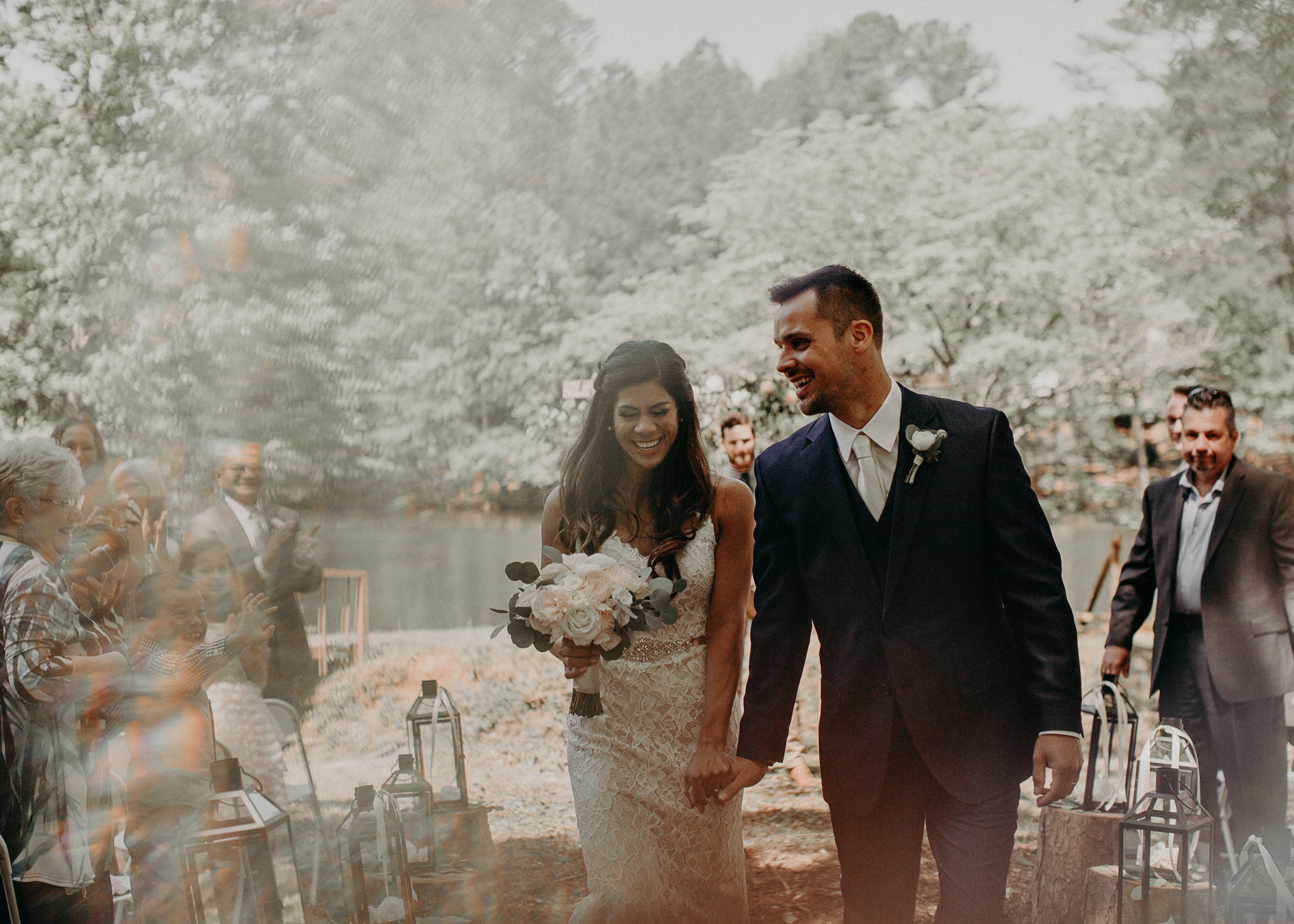 57 Garden wedding - intimate wedding atlanta wedding photographer.jpg