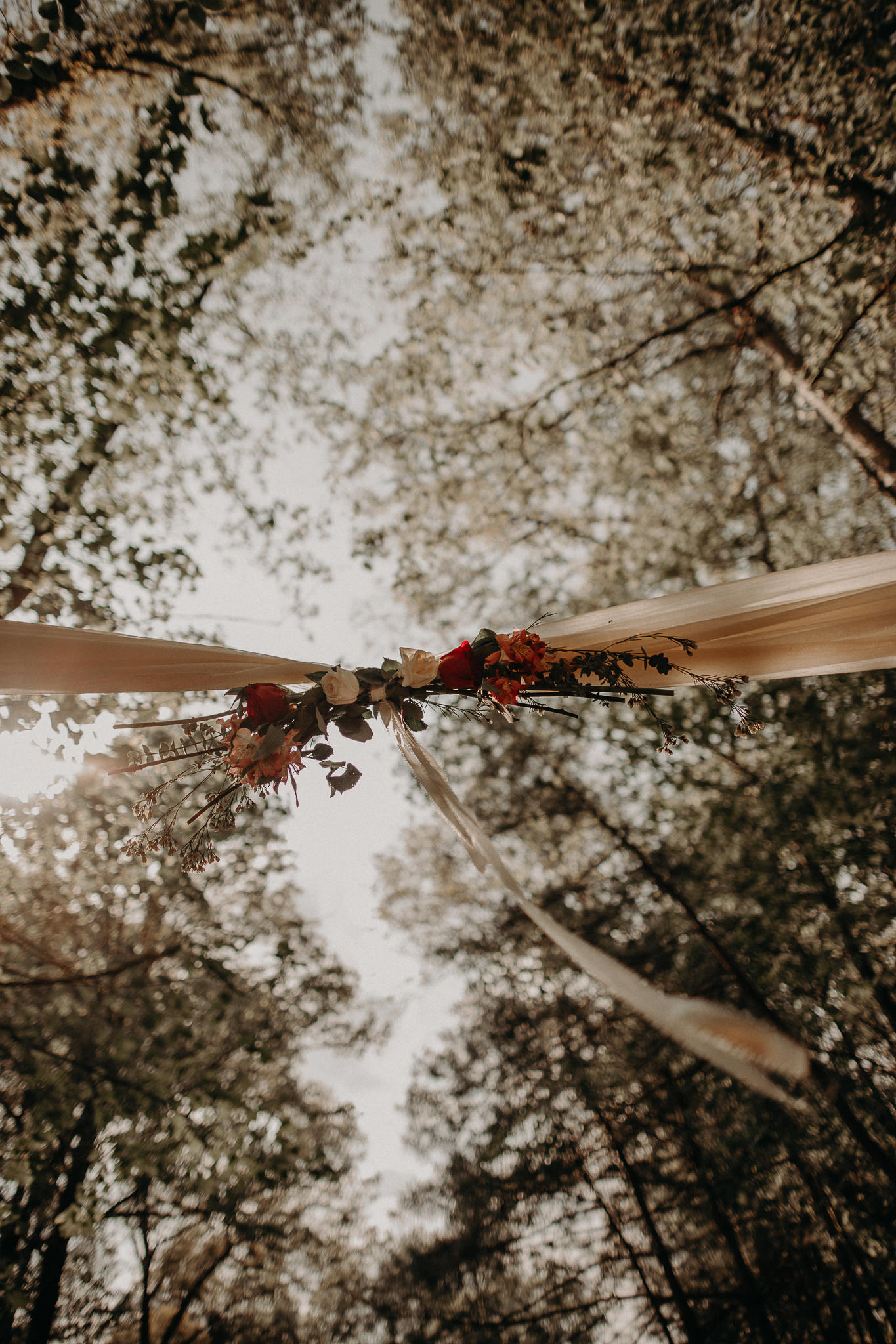 53- Forest wedding boho enchanched fairytale wedding atlanta - ga , intimate, elopement, nature, greens, good vibes. Aline Marin Photography .jpg.JPG