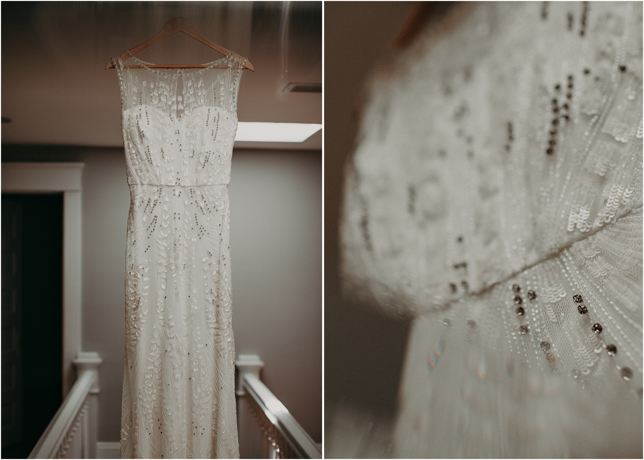 5 - Bride's wearing boho dresses - Atlanta Photographer .jpg