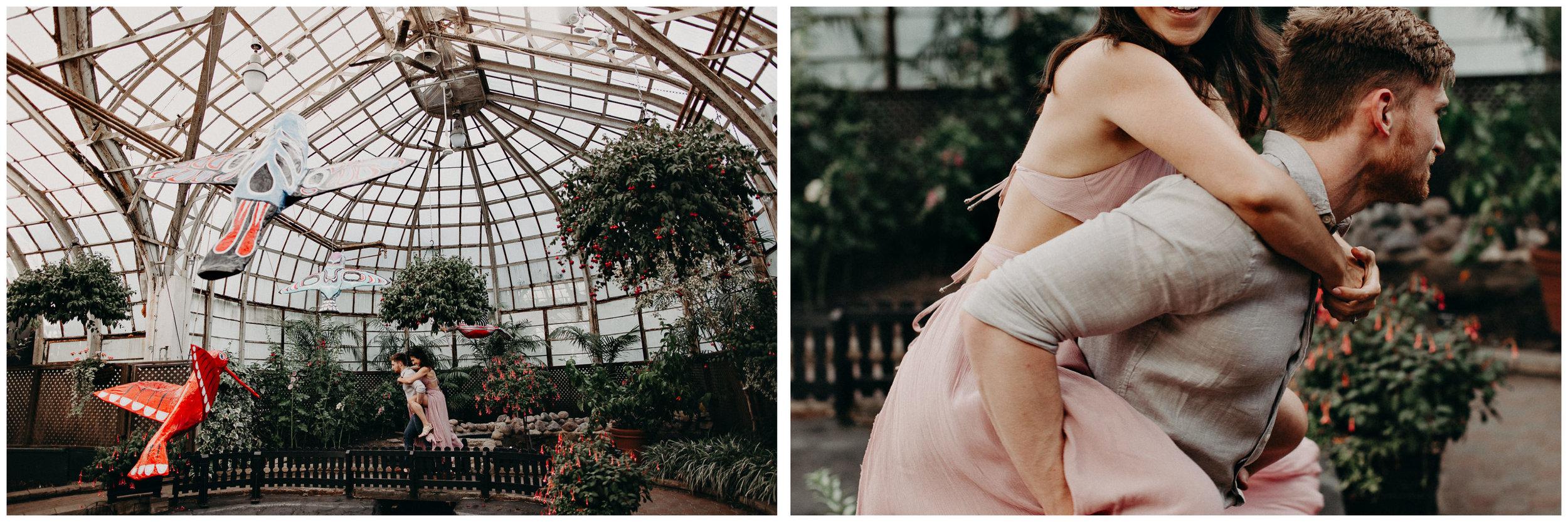 24- Chicago engagement wedding photographer - Aline Marin Photography.jpg