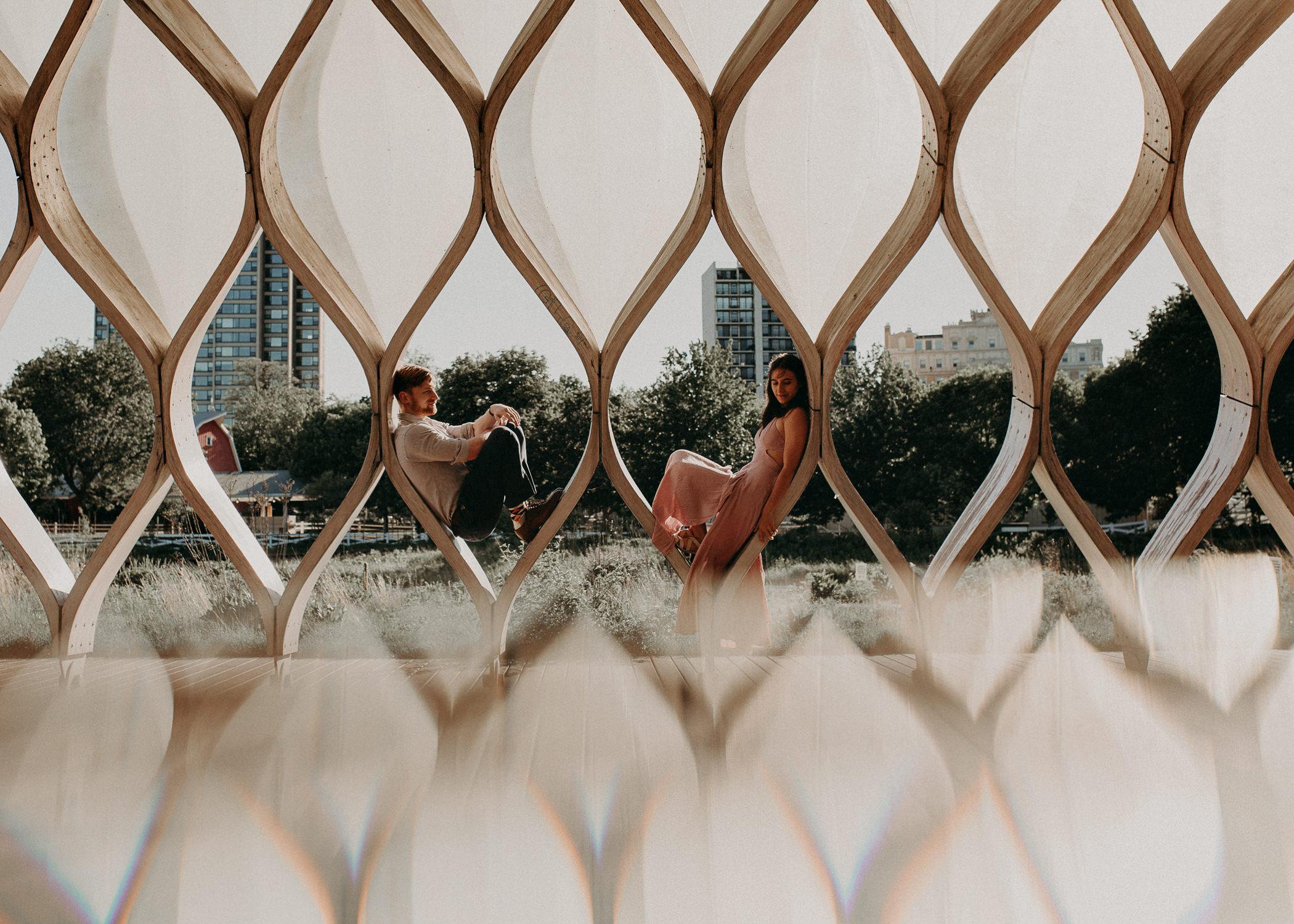 38- Chicago engagement wedding photographer - Aline Marin Photography.jpg