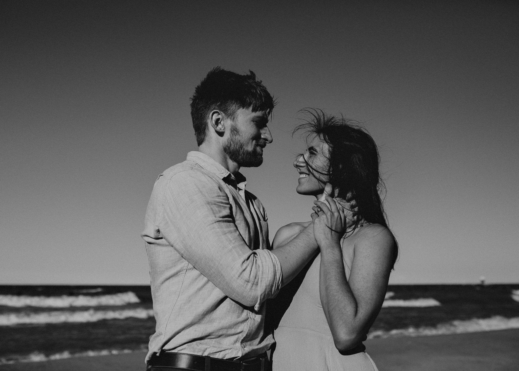 40- Chicago engagement wedding photographer - Aline Marin Photography.jpg