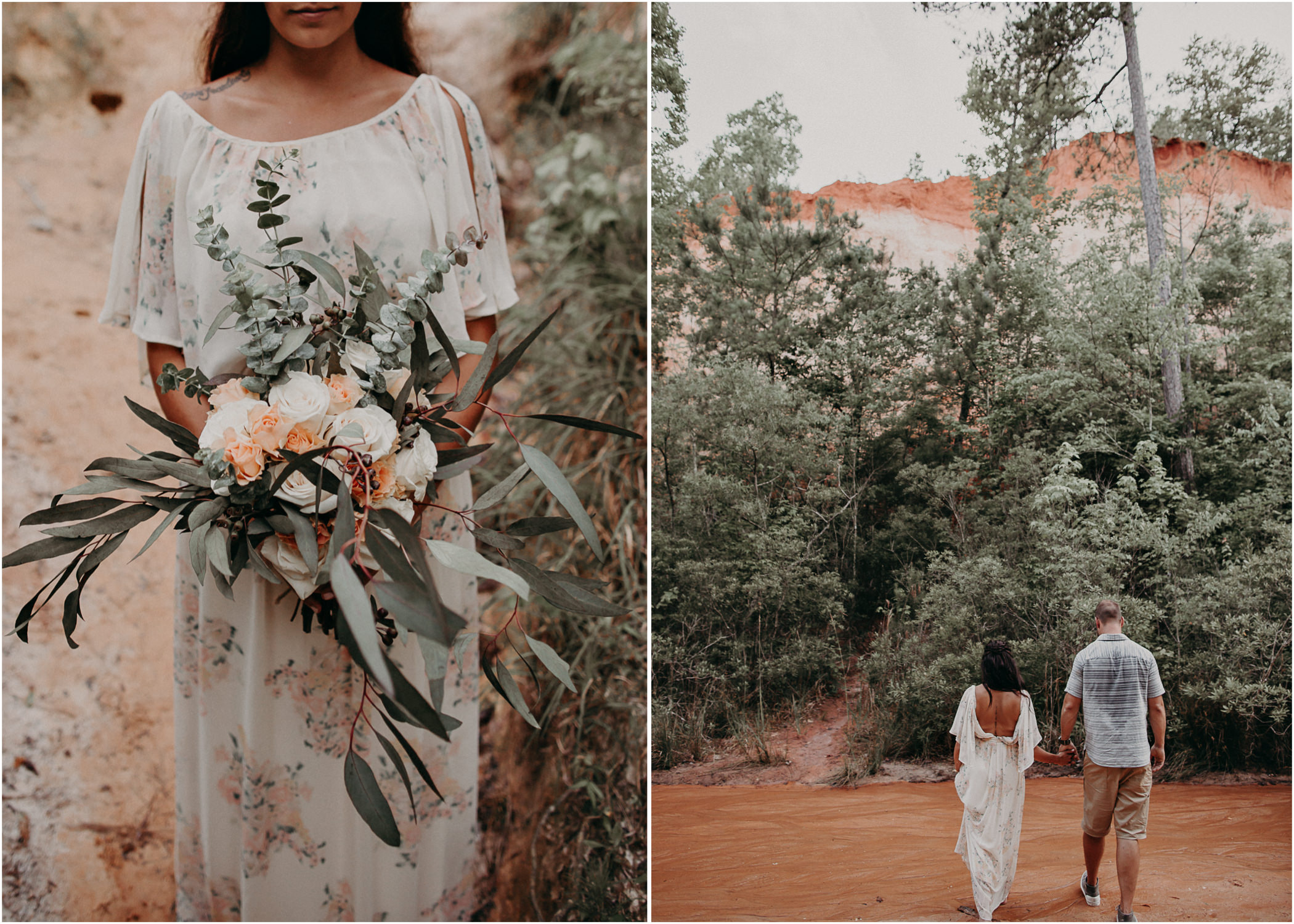 24- providence canyon georgia -engagement-session-atlanta-wedding-photographer, Aline Marin Photography.jpg