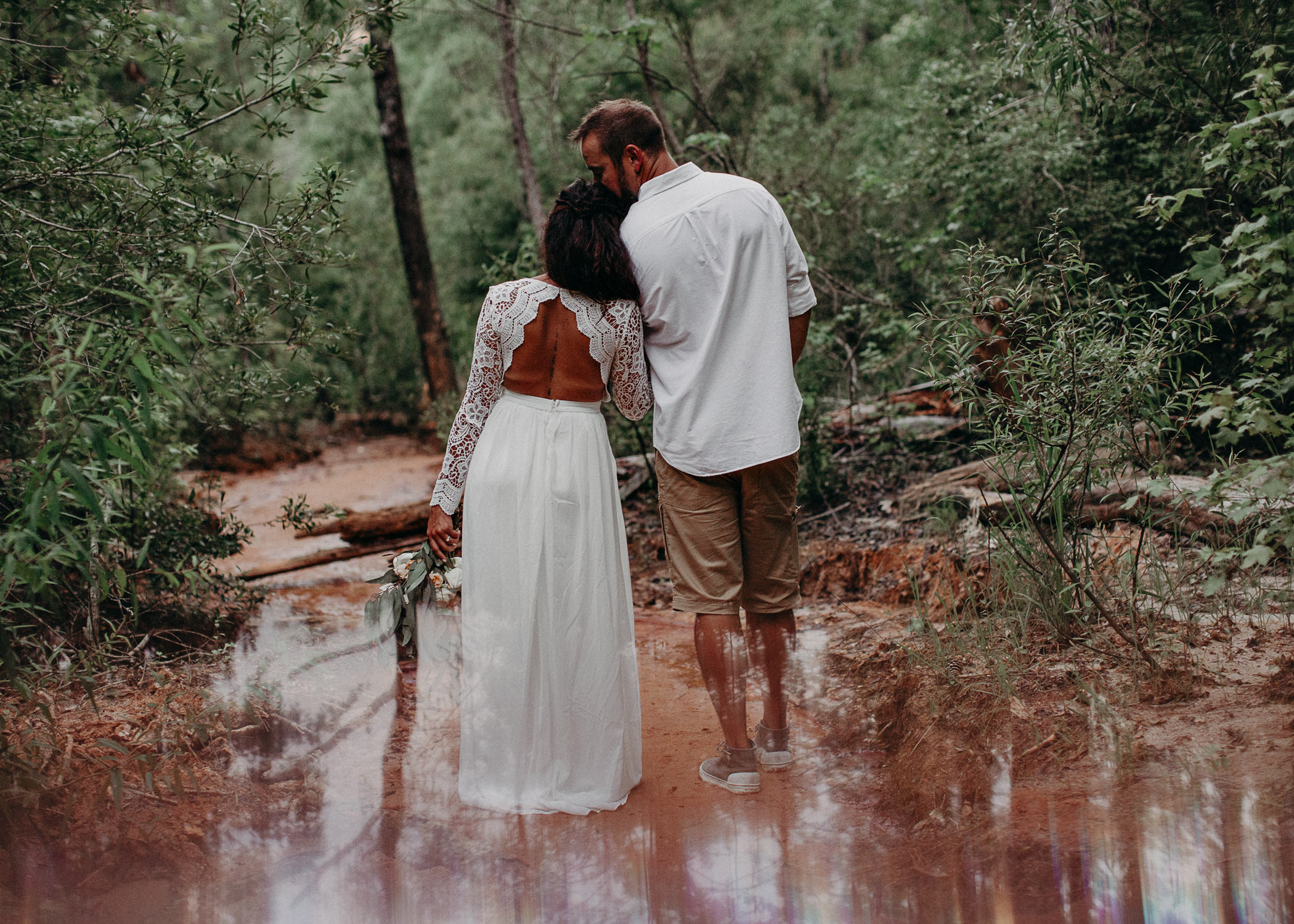 54- providence canyon georgia -engagement-session-atlanta-wedding-photographer, Aline Marin Photography.jpg