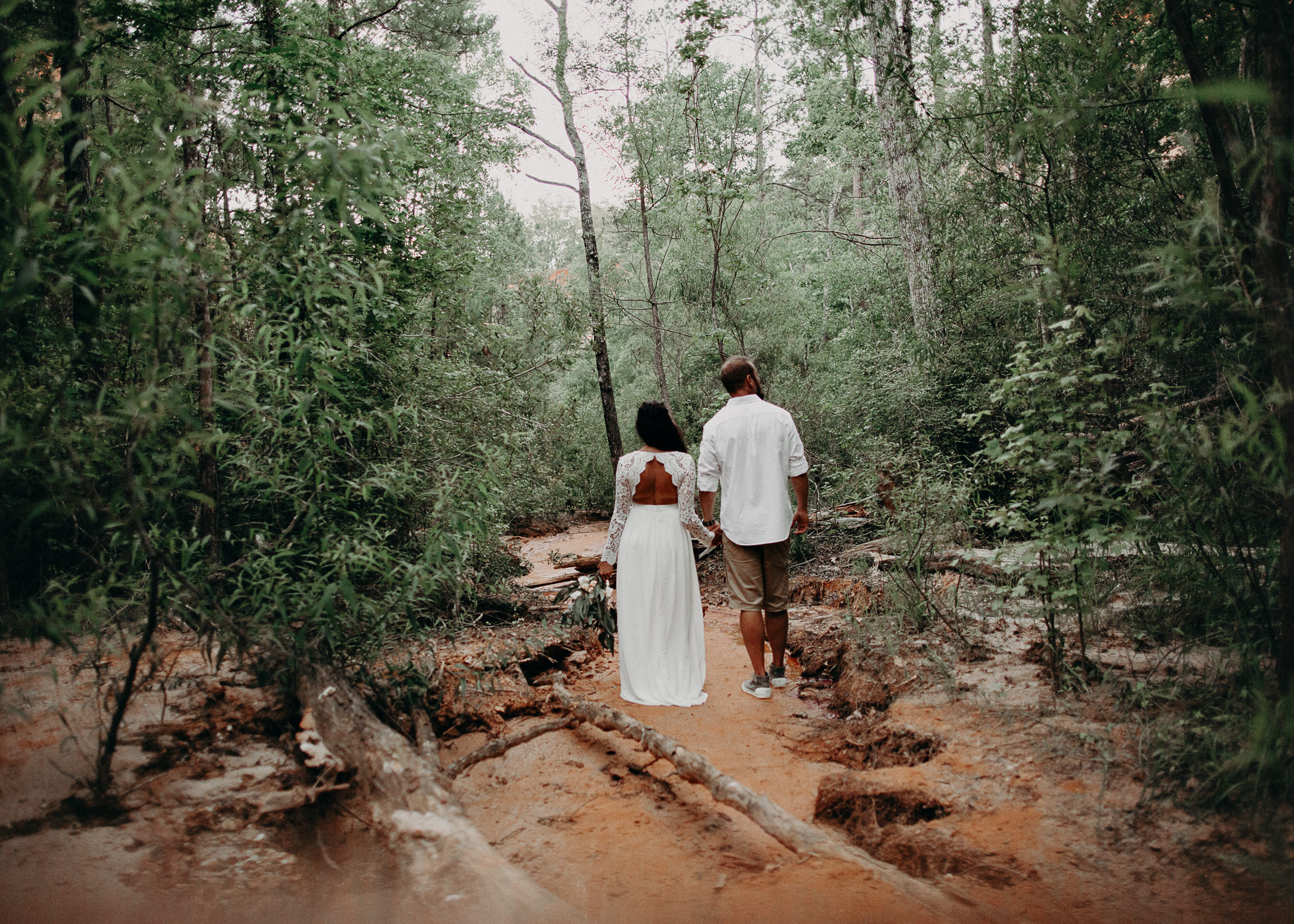55- providence canyon georgia -engagement-session-atlanta-wedding-photographer, Aline Marin Photography.jpg