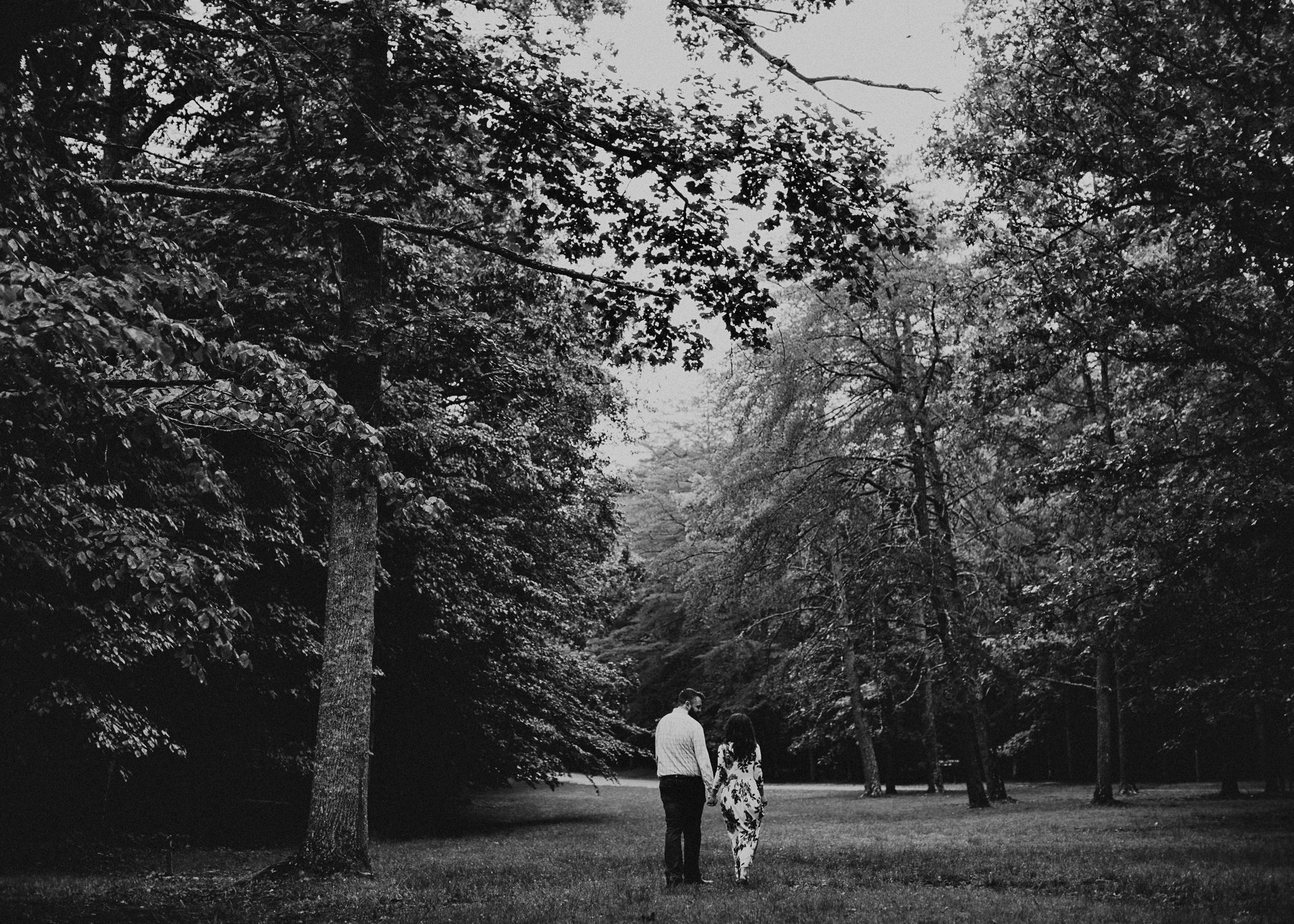 3 - Fall Creek Falls State Park -engagement-session-atlanta-wedding-photographer, Aline Marin Photography.jpg