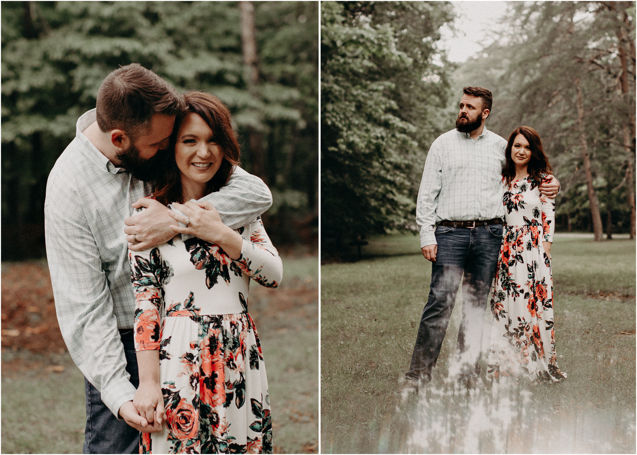 6 - Fall Creek Falls State Park -engagement-session-atlanta-wedding-photographer, Aline Marin Photography.jpg