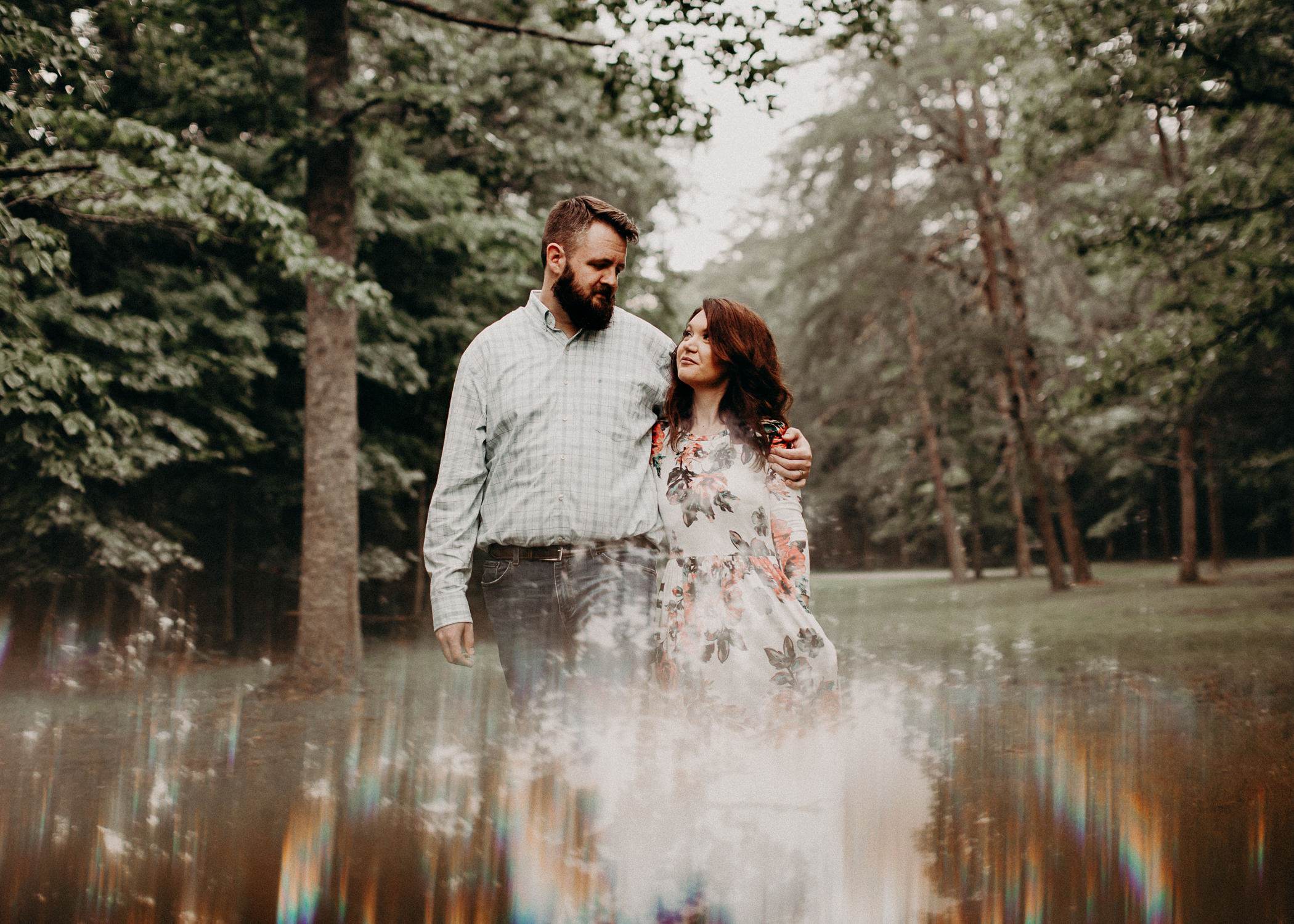 7 - Fall Creek Falls State Park -engagement-session-atlanta-wedding-photographer, Aline Marin Photography.jpg