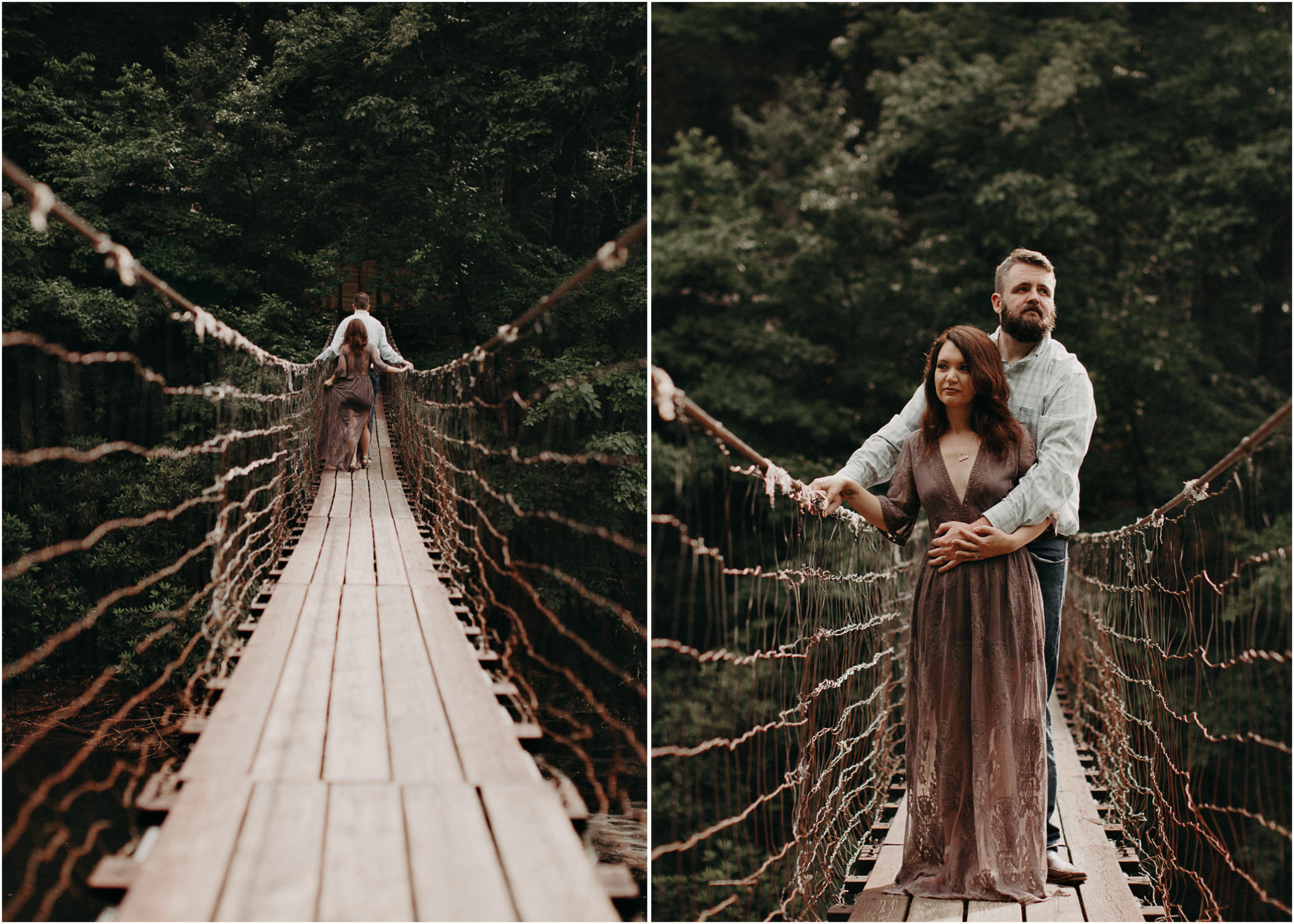 19 - Fall Creek Falls State Park -engagement-session-atlanta-wedding-photographer, Aline Marin Photography.jpg