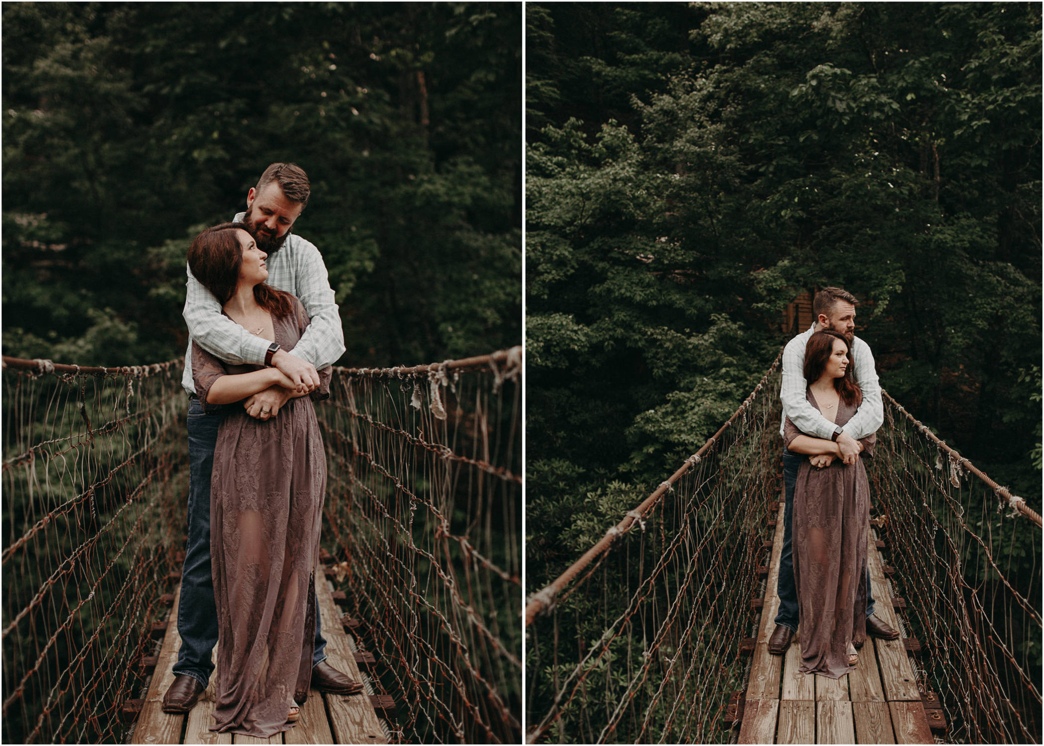 26 - Fall Creek Falls State Park -engagement-session-atlanta-wedding-photographer, Aline Marin Photography.jpg