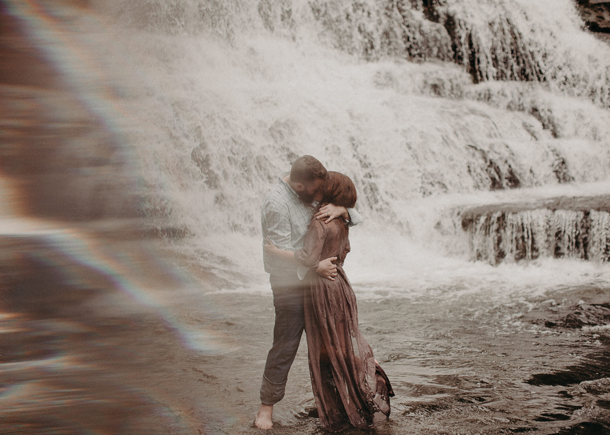 41 - Fall Creek Falls State Park -engagement-session-atlanta-wedding-photographer, Aline Marin Photography.jpg