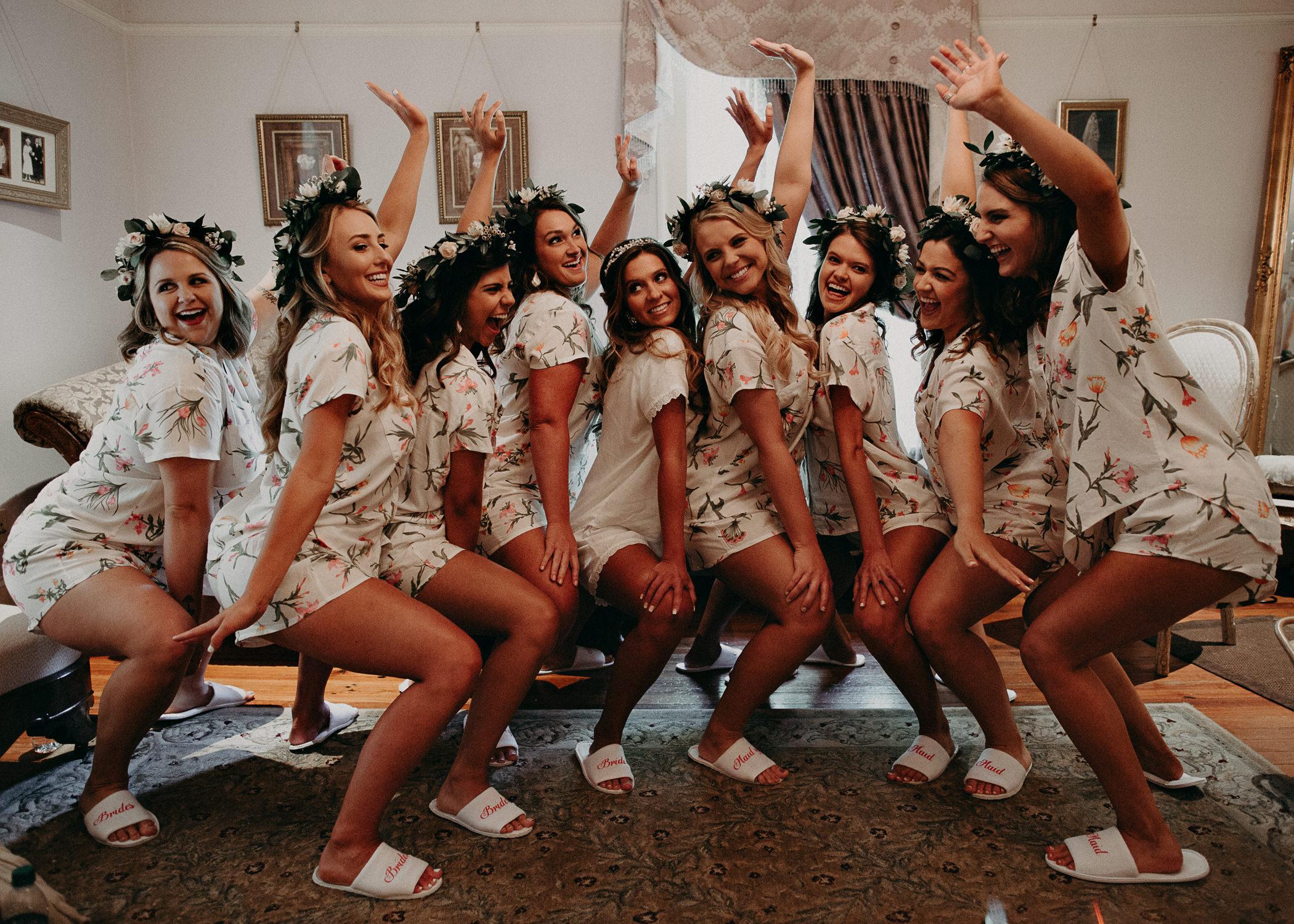 10Carl House Wedding Venue Ga, Atlanta Wedding Photographer - Boho, Bohemian, Junebug Weddings, Vintage, Retro, Trendy. Aline Marin Photography. .jpg
