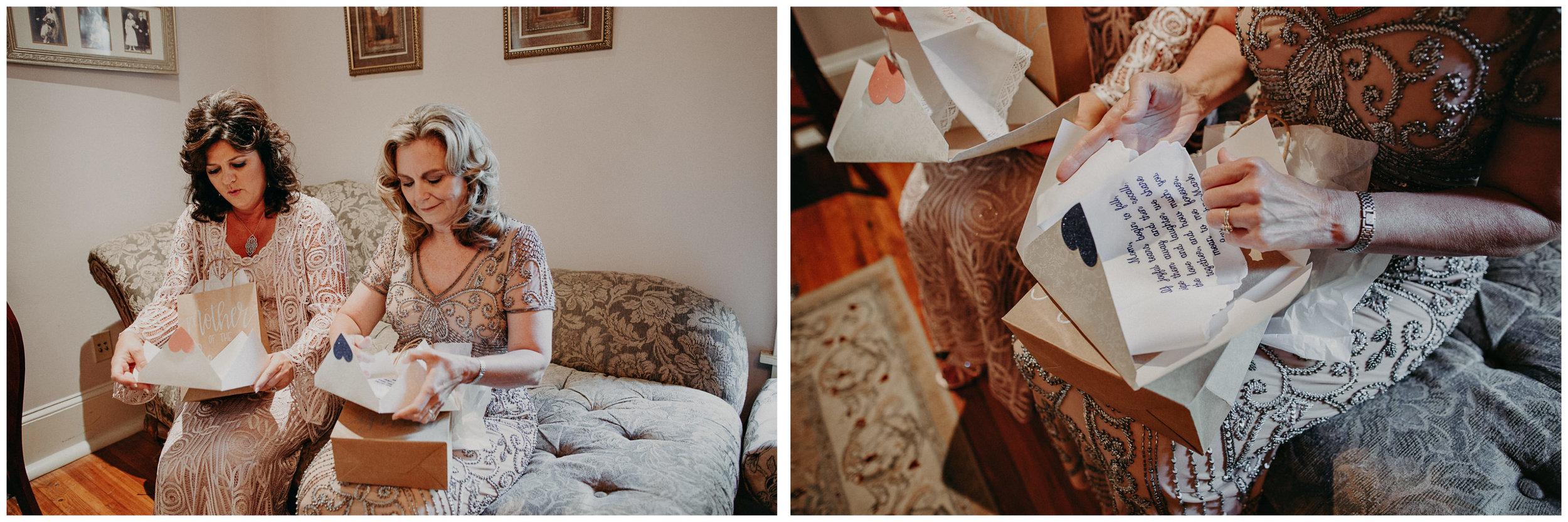 13Carl House Wedding Venue Ga, Atlanta Wedding Photographer - Boho, Bohemian, Junebug Weddings, Vintage, Retro, Trendy. Aline Marin Photography. .jpg