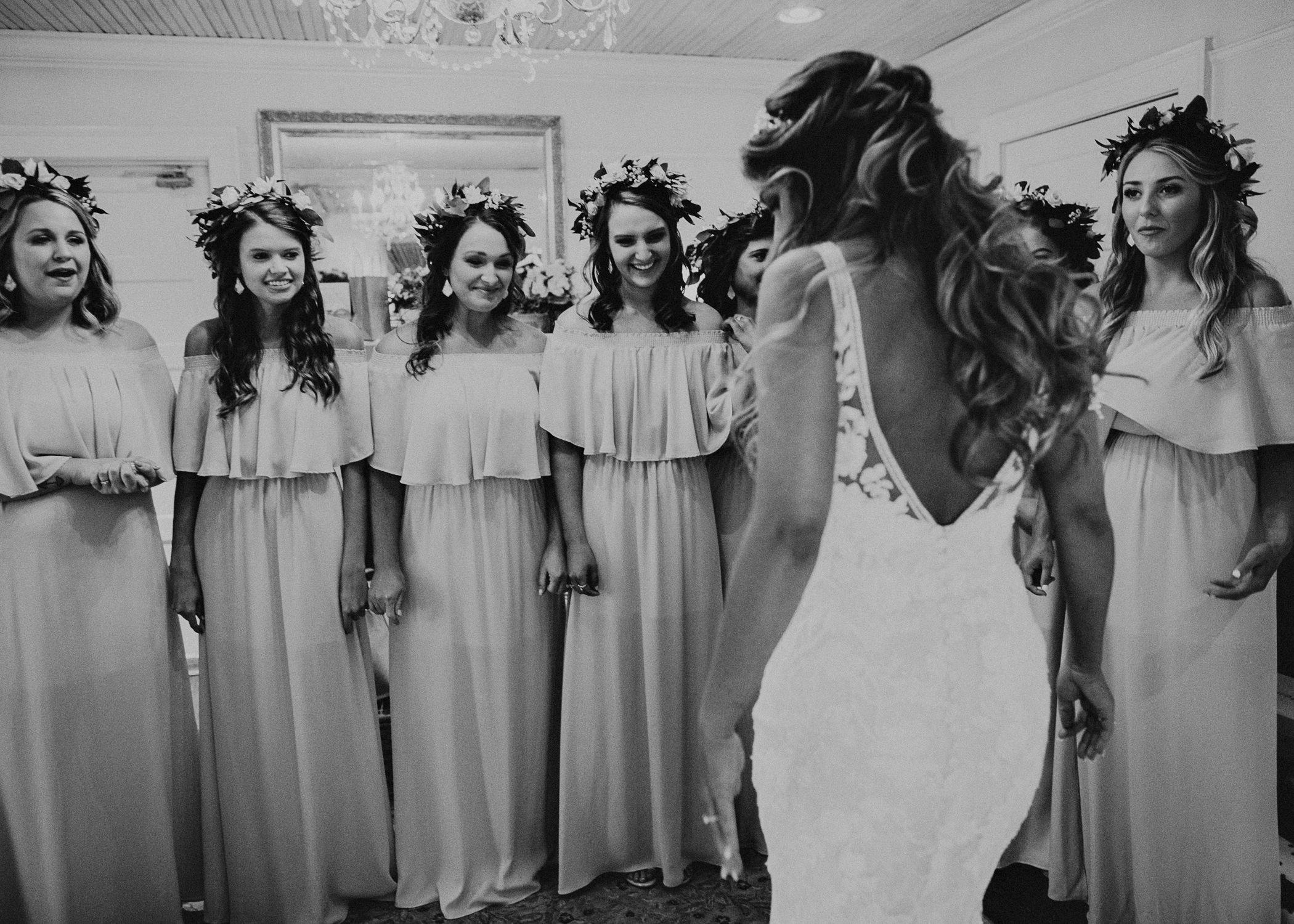 21Carl House Wedding Venue Ga, Atlanta Wedding Photographer - Boho, Bohemian, Junebug Weddings, Vintage, Retro, Trendy. Aline Marin Photography. .jpg