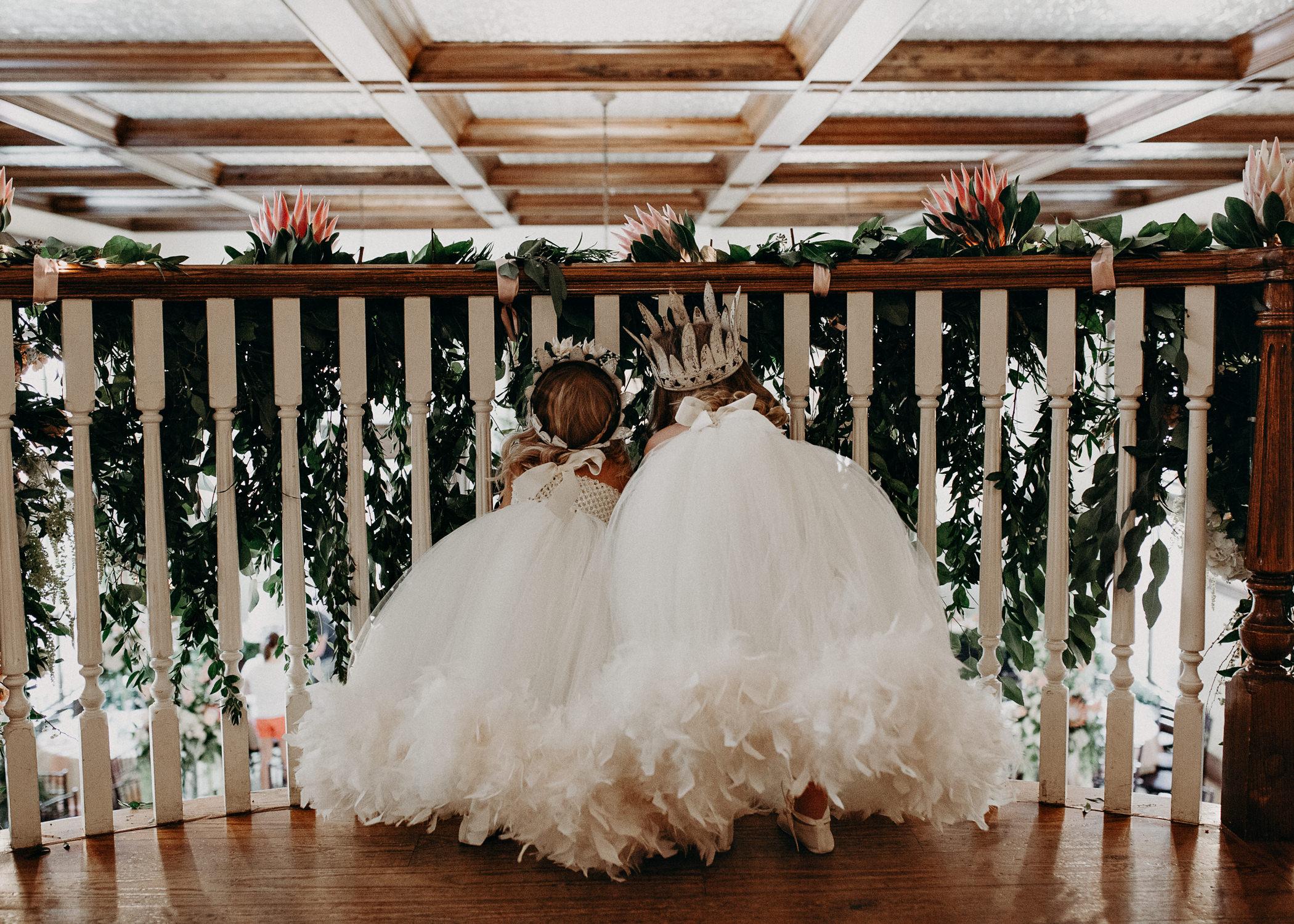 30Carl House Wedding Venue Ga, Atlanta Wedding Photographer - Boho, Bohemian, Junebug Weddings, Vintage, Retro, Trendy. Aline Marin Photography. .jpg