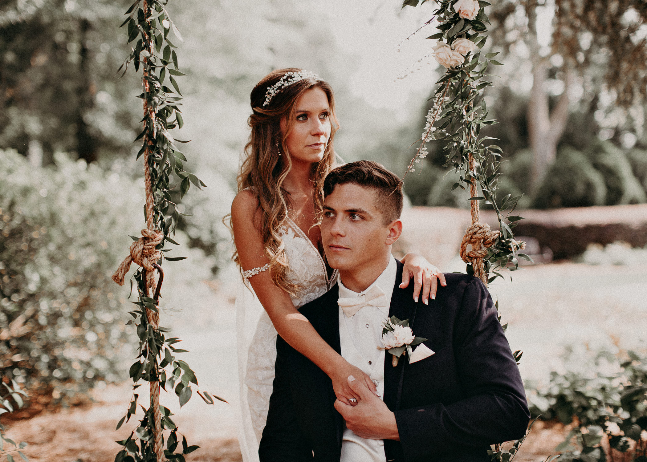 39Carl House Wedding Venue Ga, Atlanta Wedding Photographer - Boho, Bohemian, Junebug Weddings, Vintage, Retro, Trendy. Aline Marin Photography. .jpg