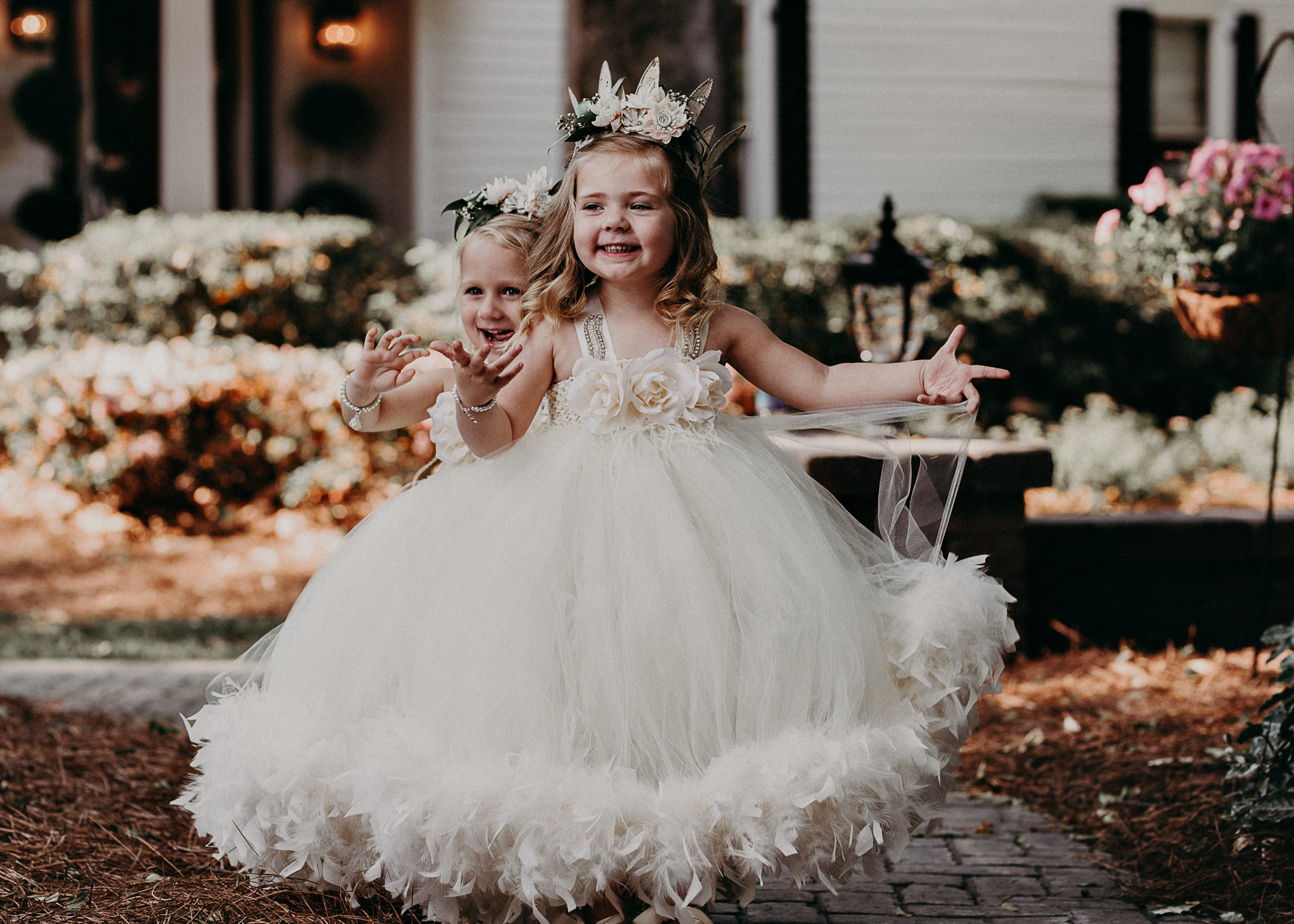 41Carl House Wedding Venue Ga, Atlanta Wedding Photographer - Boho, Bohemian, Junebug Weddings, Vintage, Retro, Trendy. Aline Marin Photography. .jpg