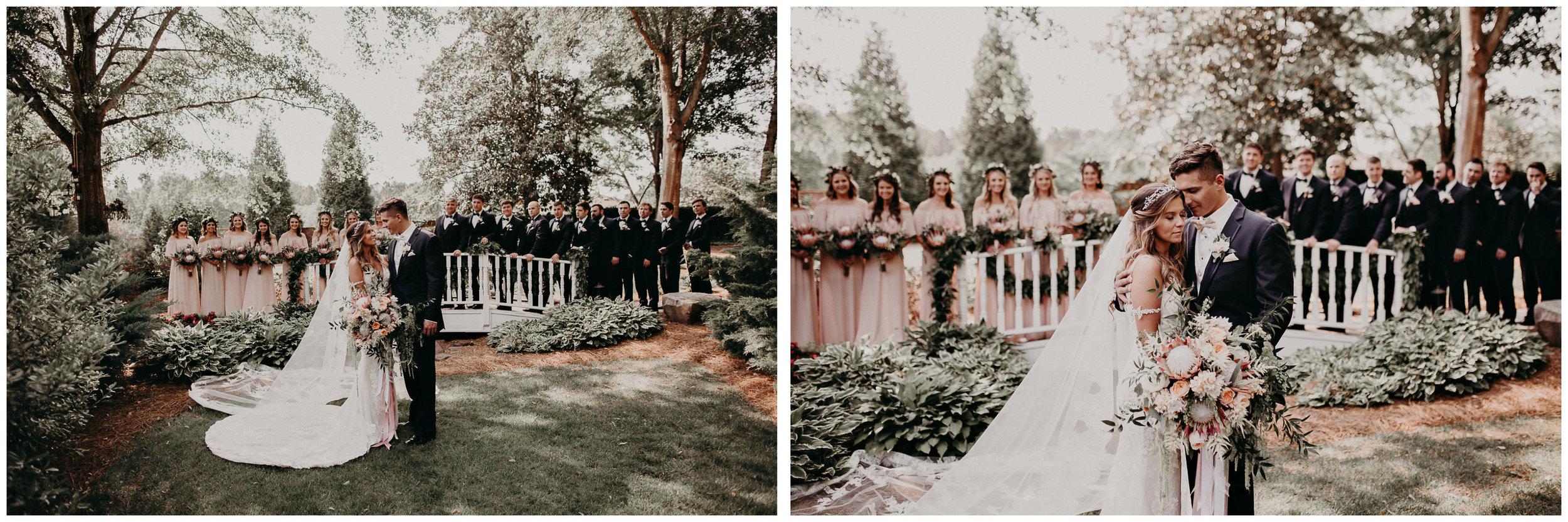 46Carl House Wedding Venue Ga, Atlanta Wedding Photographer - Boho, Bohemian, Junebug Weddings, Vintage, Retro, Trendy. Aline Marin Photography. .jpg