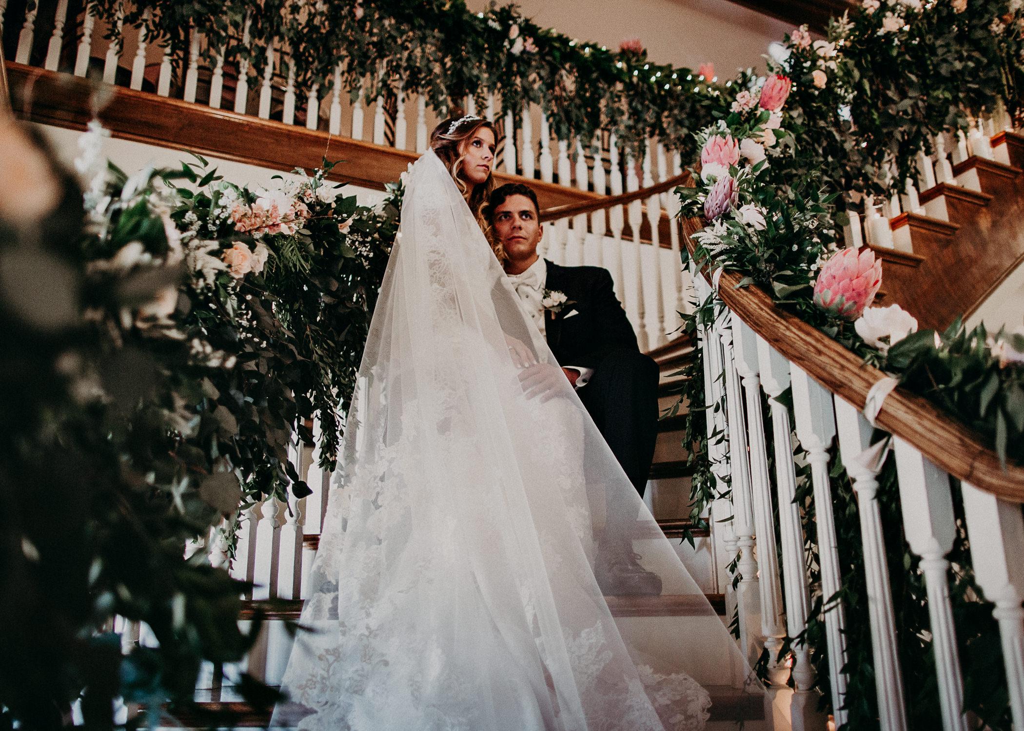 61Carl House Wedding Venue Ga, Atlanta Wedding Photographer - Boho, Bohemian, Junebug Weddings, Vintage, Retro, Trendy. Aline Marin Photography. .jpg