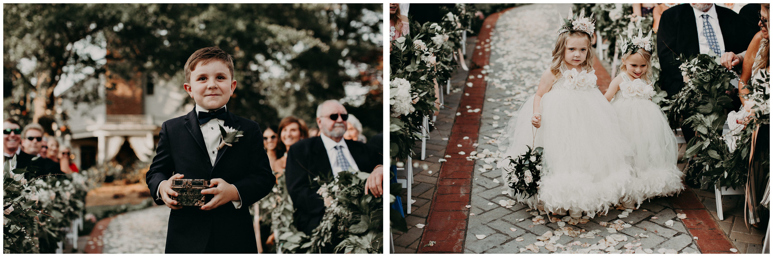 66Carl House Wedding Venue Ga, Atlanta Wedding Photographer - Boho, Bohemian, Junebug Weddings, Vintage, Retro, Trendy. Aline Marin Photography. .jpg