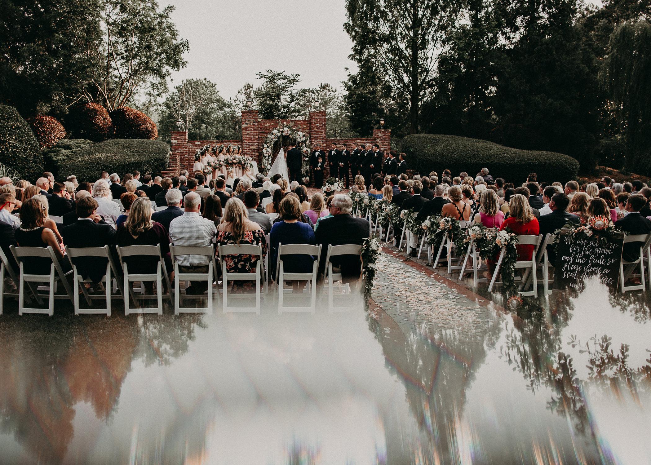 70Carl House Wedding Venue Ga, Atlanta Wedding Photographer - Boho, Bohemian, Junebug Weddings, Vintage, Retro, Trendy. Aline Marin Photography. .jpg