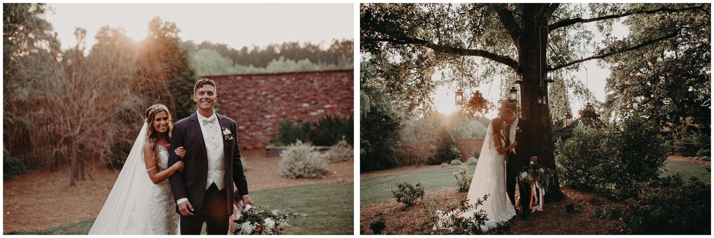 79Carl House Wedding Venue Ga, Atlanta Wedding Photographer - Boho, Bohemian, Junebug Weddings, Vintage, Retro, Trendy. Aline Marin Photography. .jpg