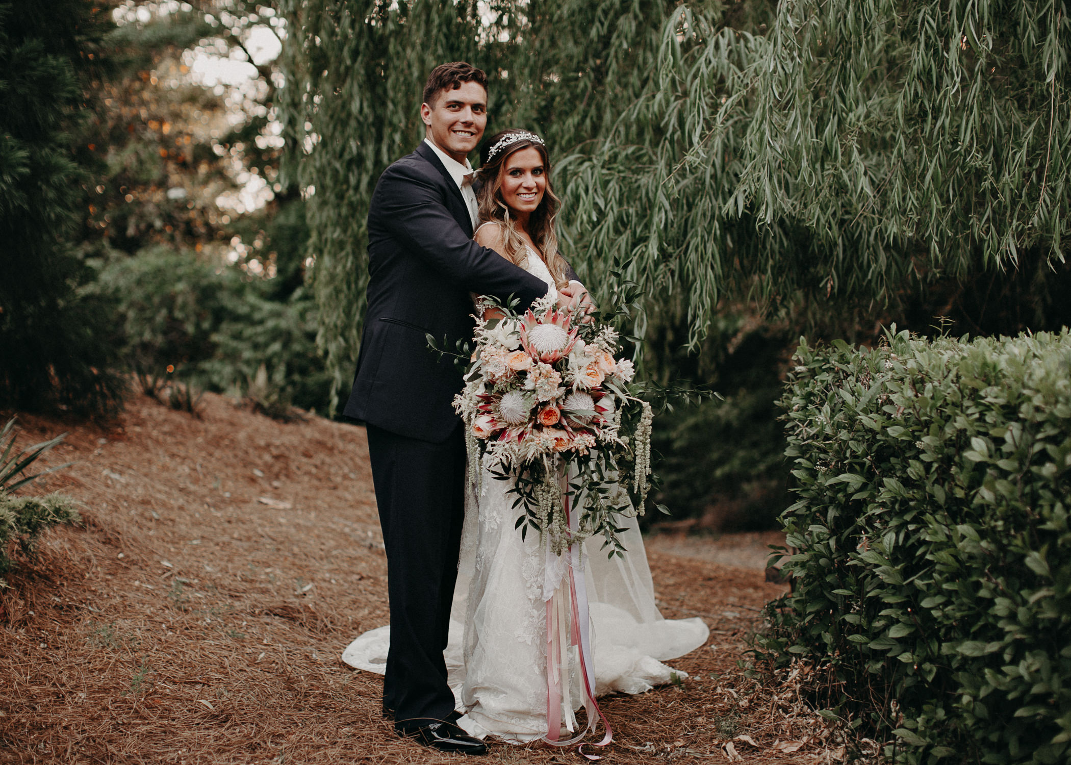78Carl House Wedding Venue Ga, Atlanta Wedding Photographer - Boho, Bohemian, Junebug Weddings, Vintage, Retro, Trendy. Aline Marin Photography. .jpg
