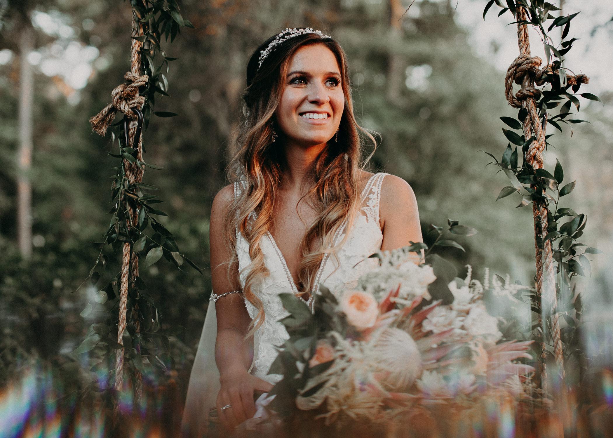 84Carl House Wedding Venue Ga, Atlanta Wedding Photographer - Boho, Bohemian, Junebug Weddings, Vintage, Retro, Trendy. Aline Marin Photography. .jpg