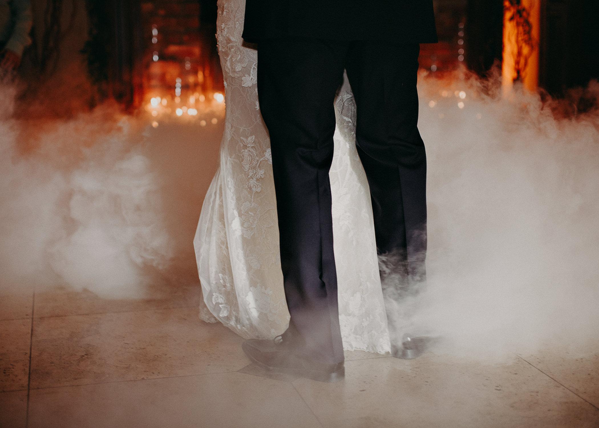 90Carl House Wedding Venue Ga, Atlanta Wedding Photographer - Boho, Bohemian, Junebug Weddings, Vintage, Retro, Trendy. Aline Marin Photography. .jpg