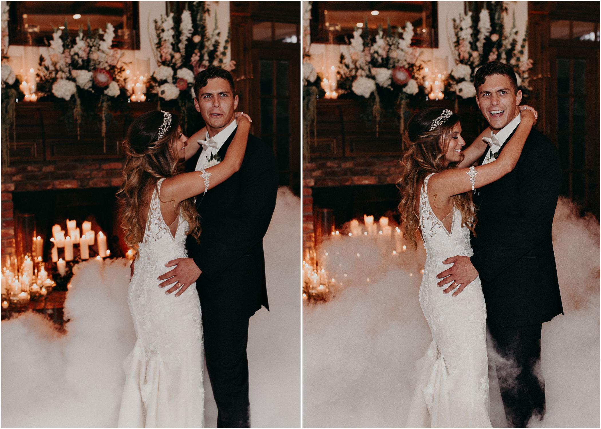 91Carl House Wedding Venue Ga, Atlanta Wedding Photographer - Boho, Bohemian, Junebug Weddings, Vintage, Retro, Trendy. Aline Marin Photography. .jpg